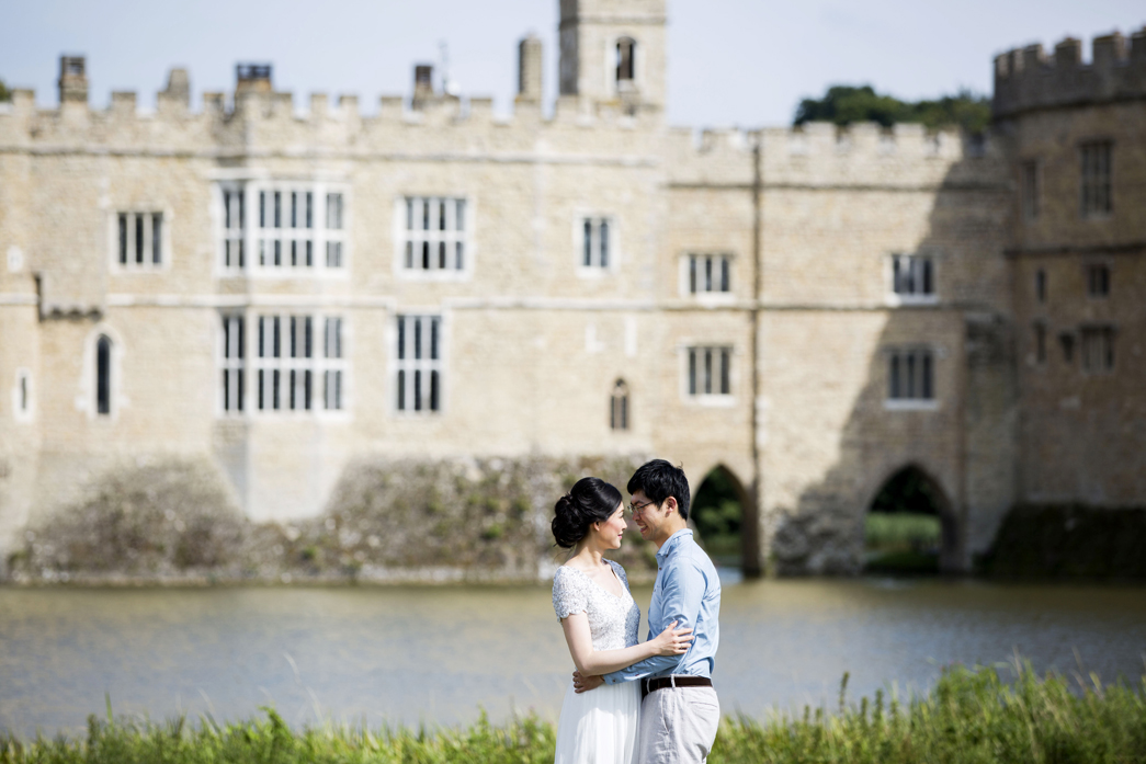LEEDS-CASTLE-PHOTOGRAPHER (3)