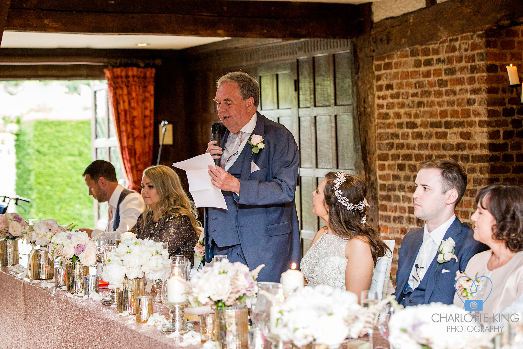 Great-fosters-wedding-photographer (125)