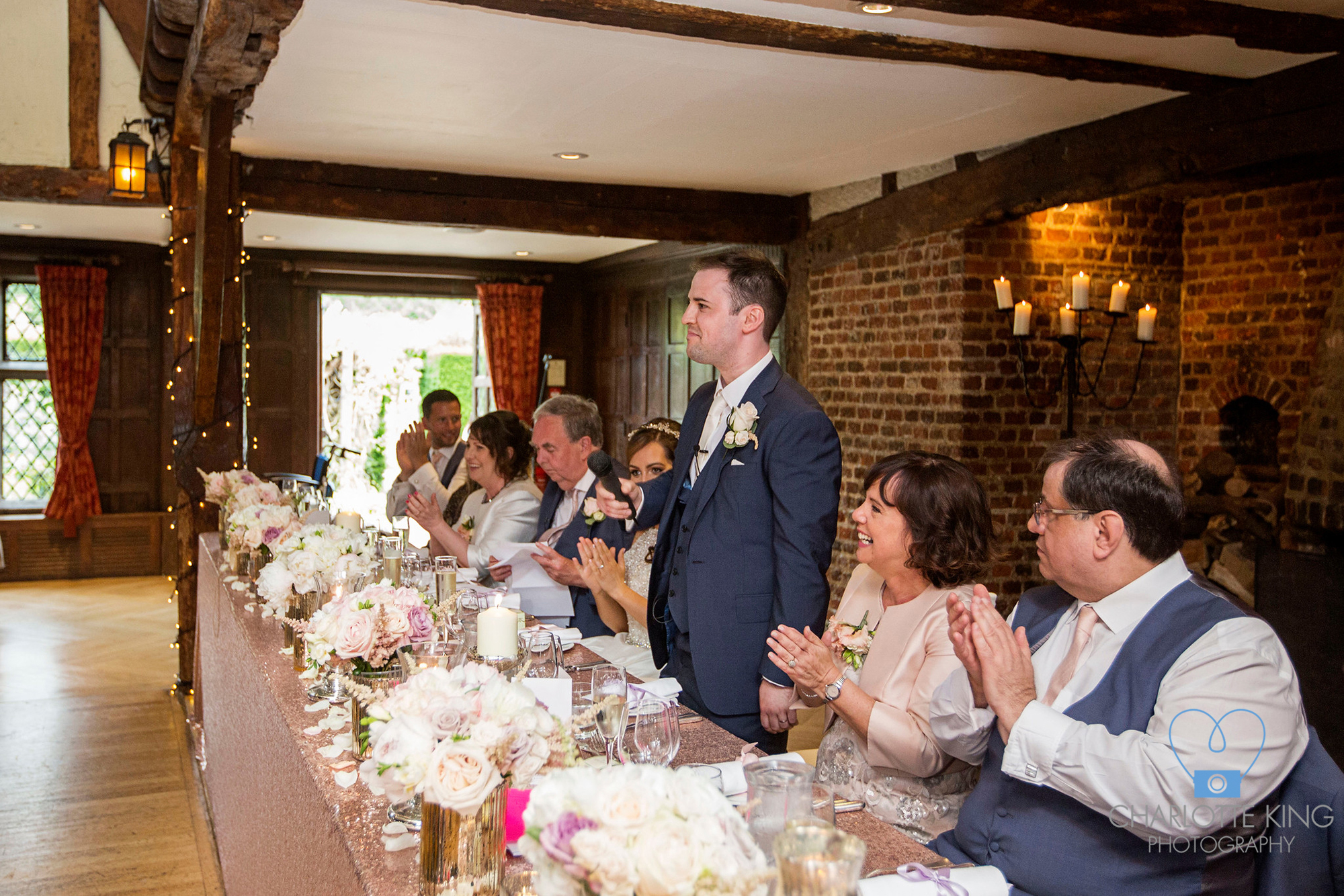 Great-fosters-wedding-photographer (134)