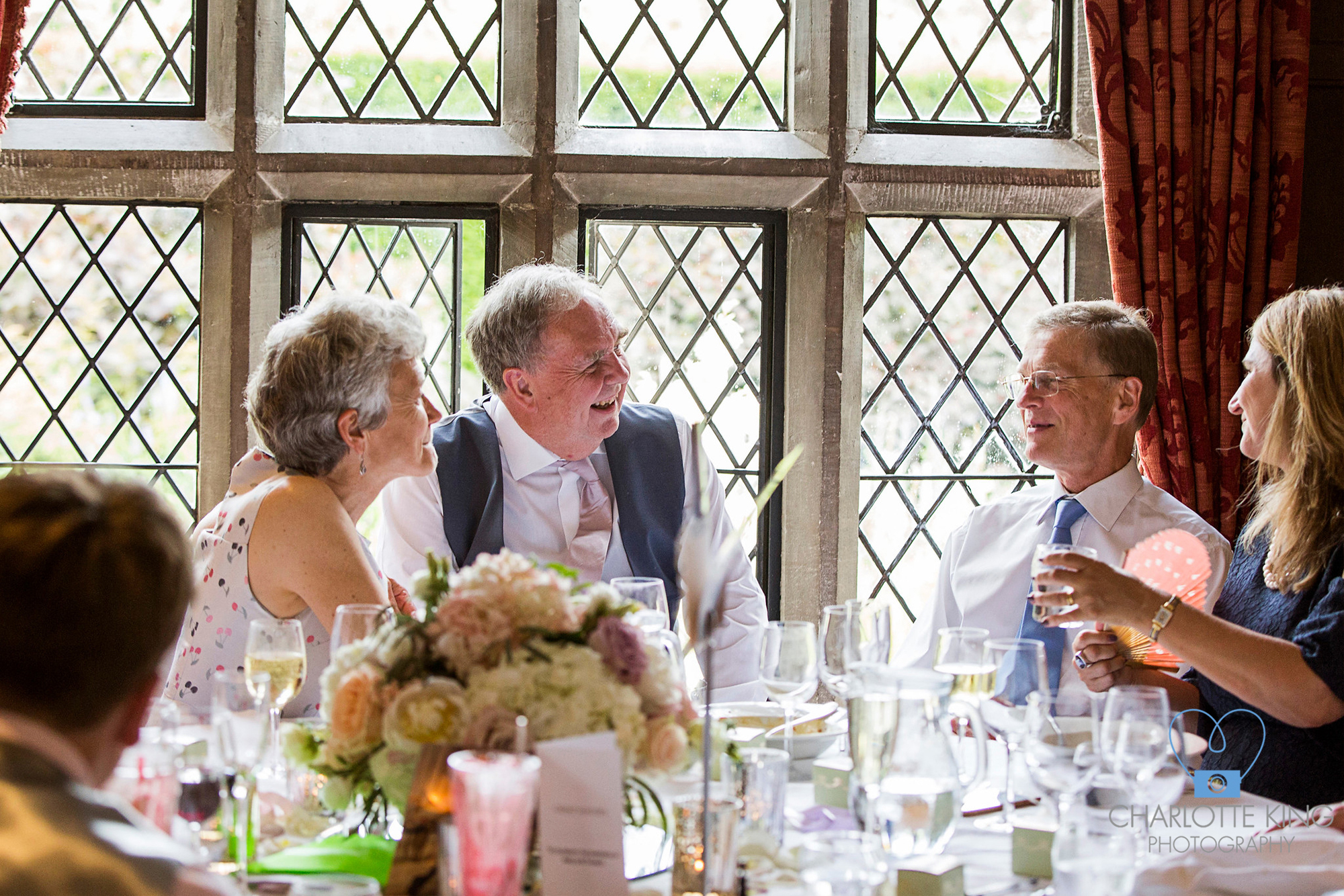 Great-fosters-wedding-photographer (150)
