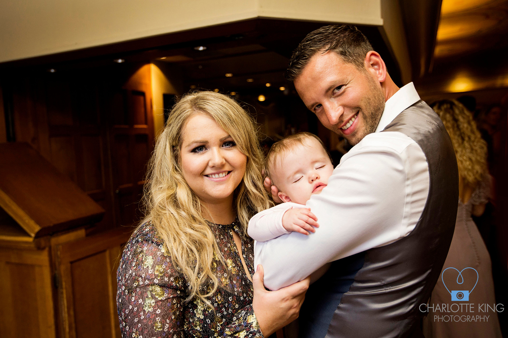 Great-fosters-wedding-photographer (155)