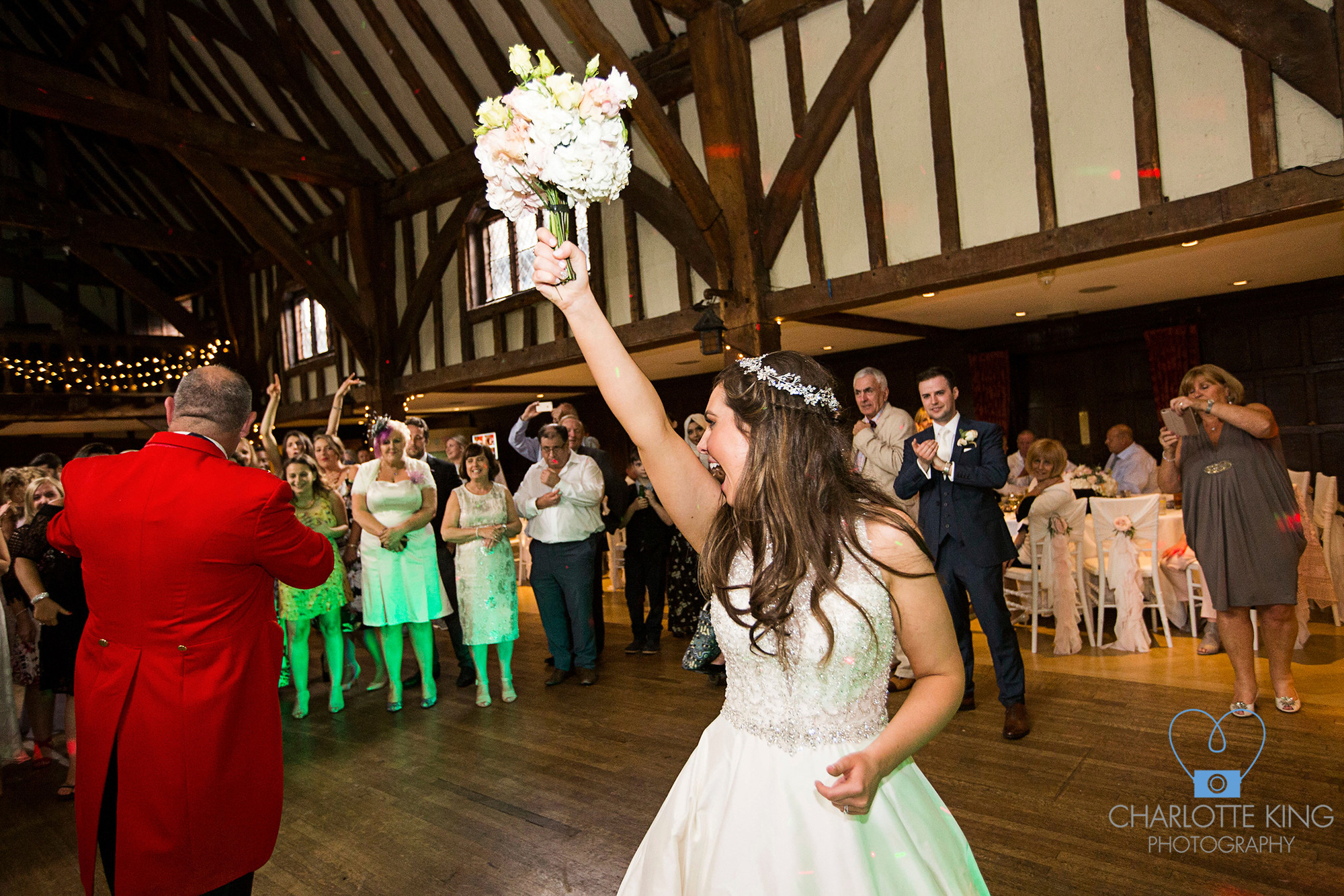 Great-fosters-wedding-photographer (162)