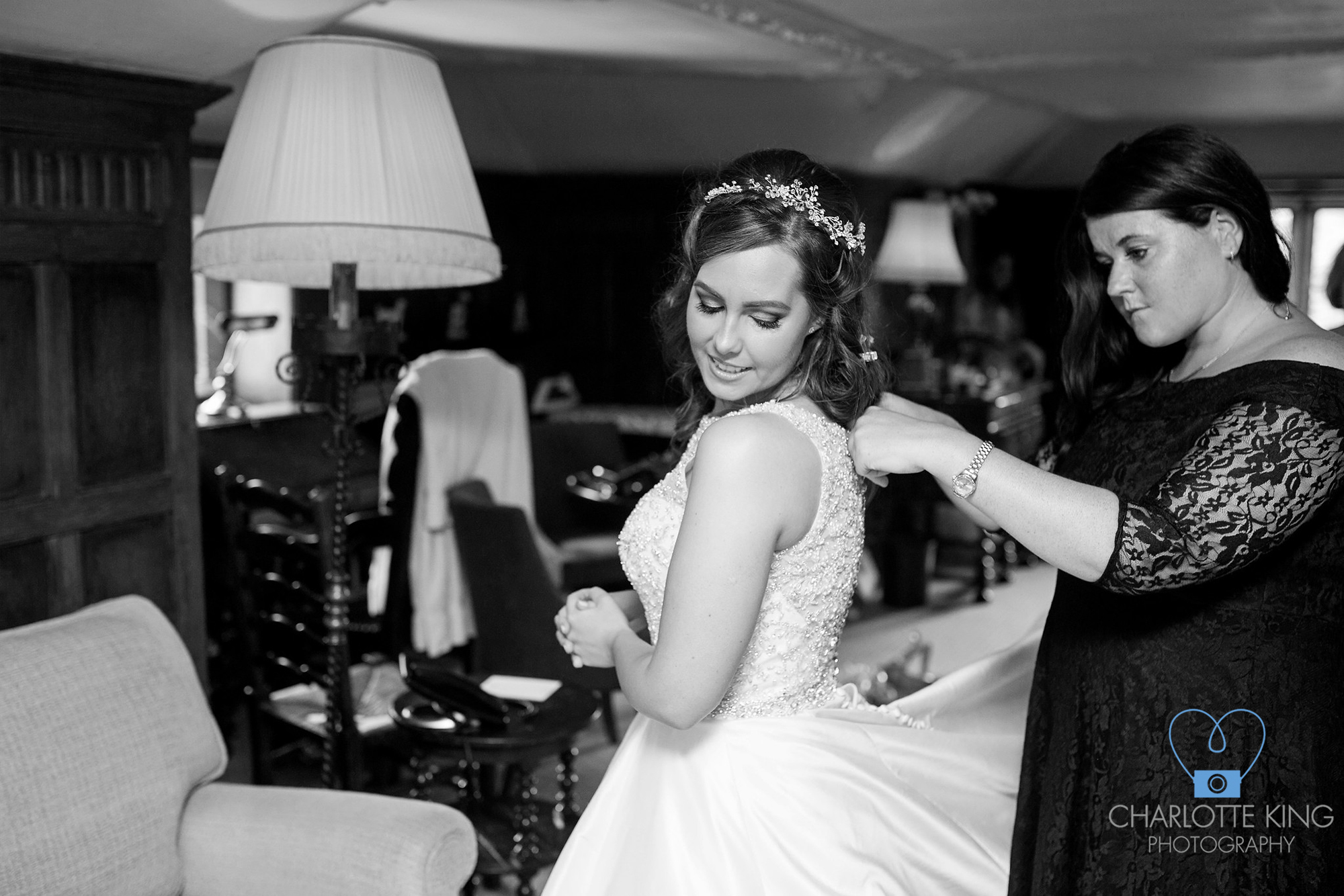 Great-fosters-wedding-photographer (34)