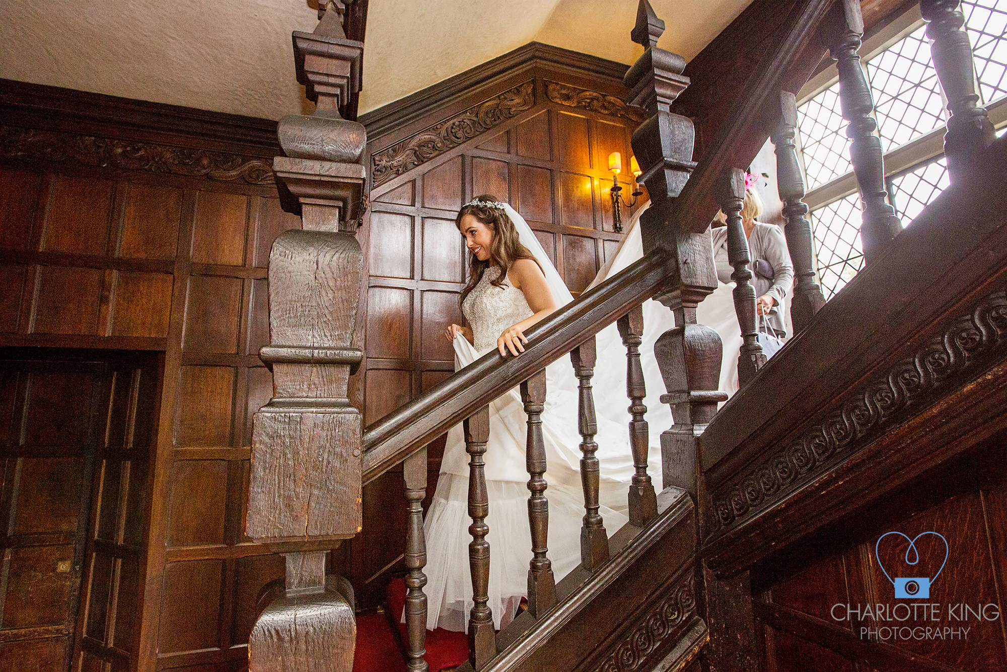 Great-fosters-wedding-photographer (44)