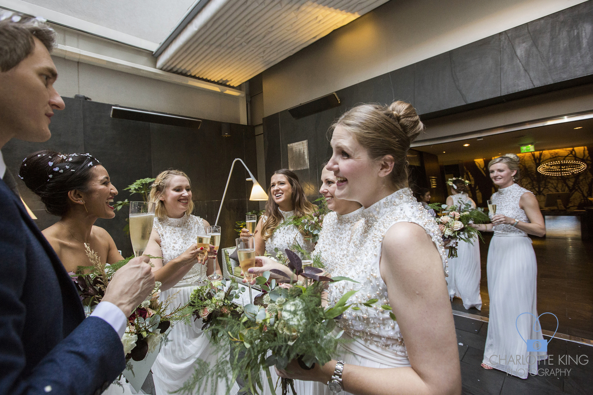 South-place-hotel-london-wedding (108)