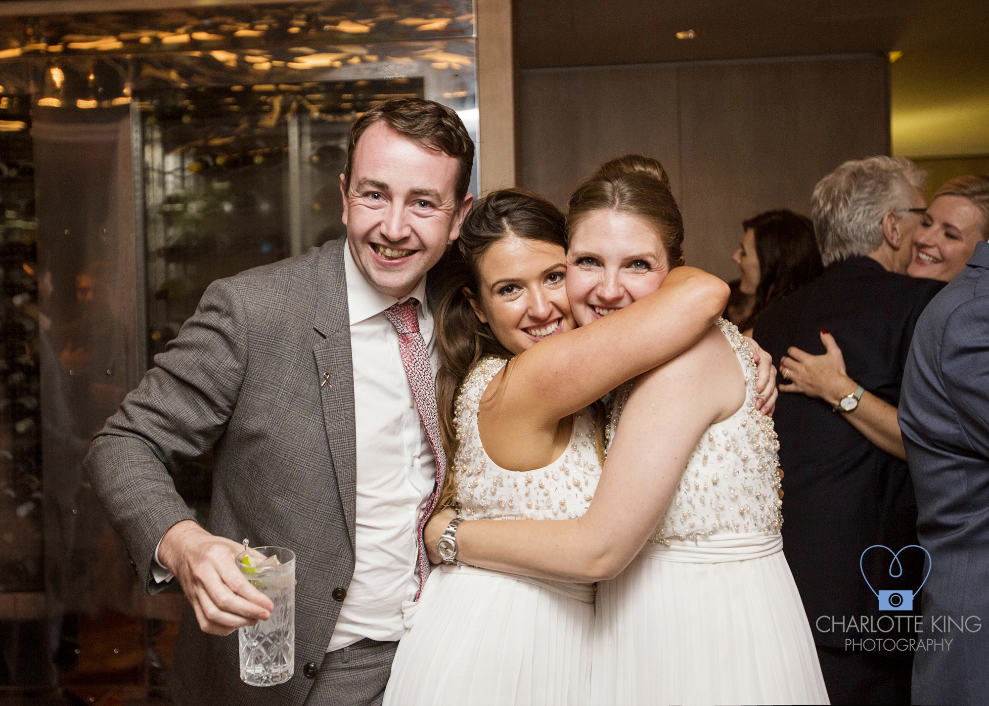 South-place-hotel-london-wedding (230)