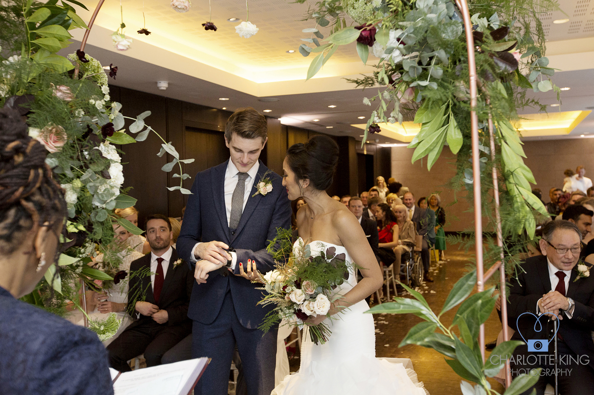 South-place-hotel-london-wedding (61)