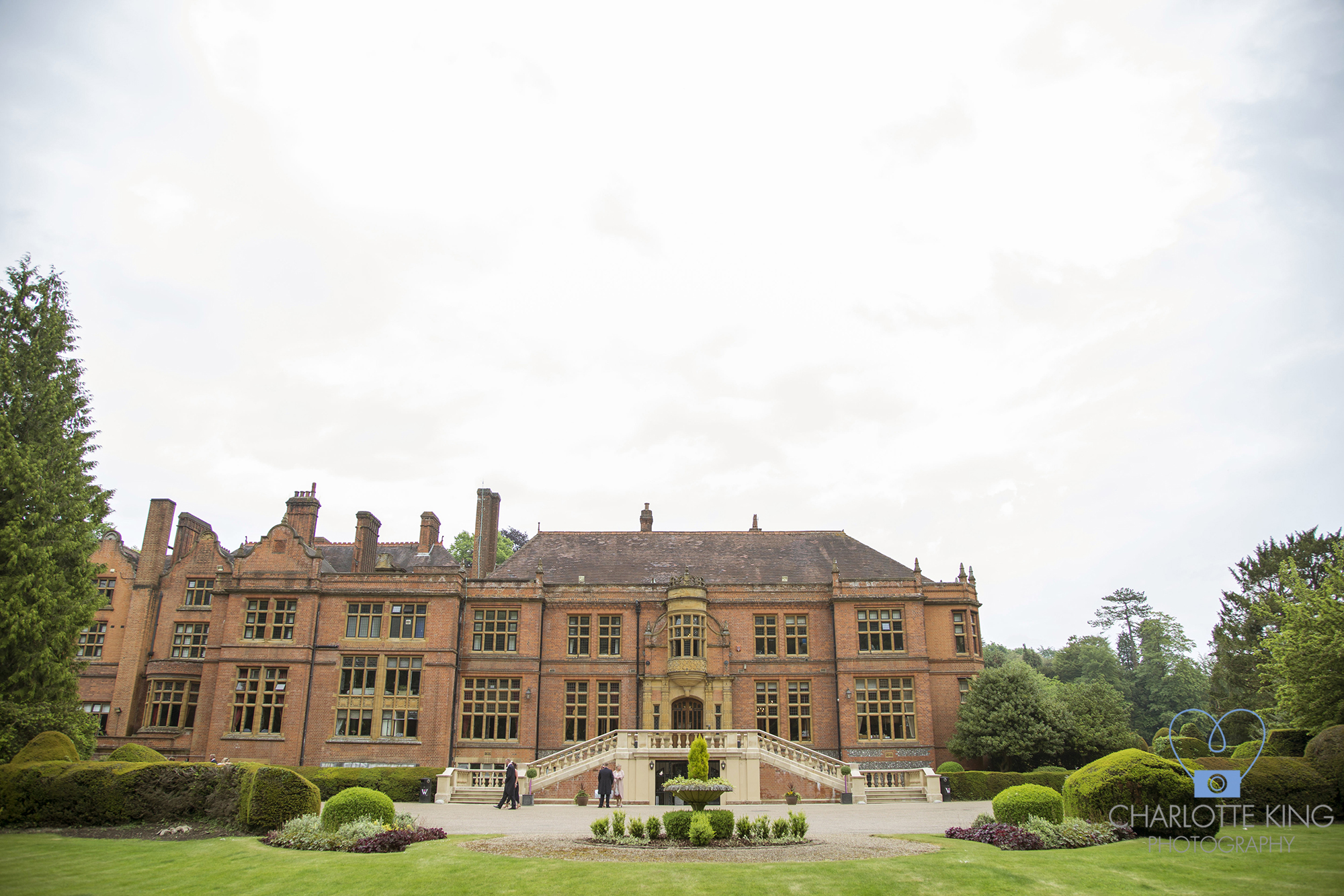 Woldingham-school-wedding-charlotte-king-photography (1)