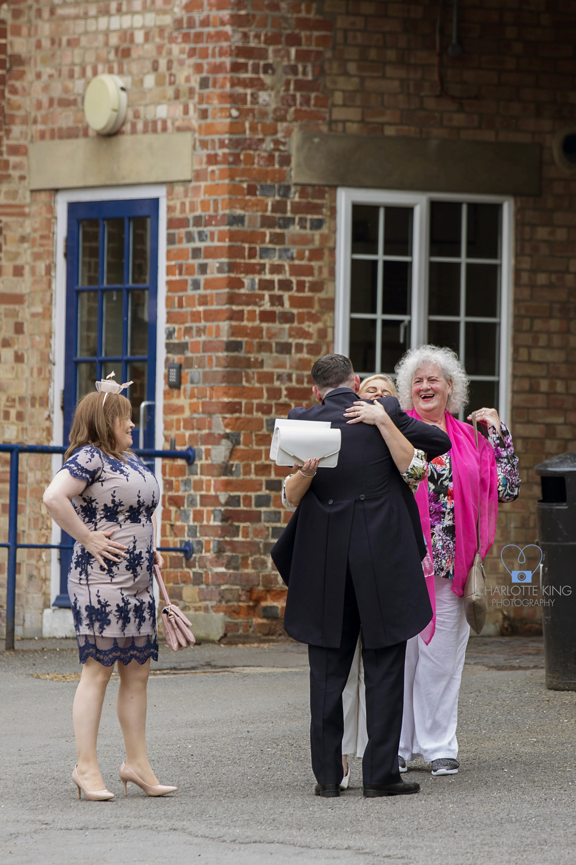 Woldingham-school-wedding-charlotte-king-photography (10)