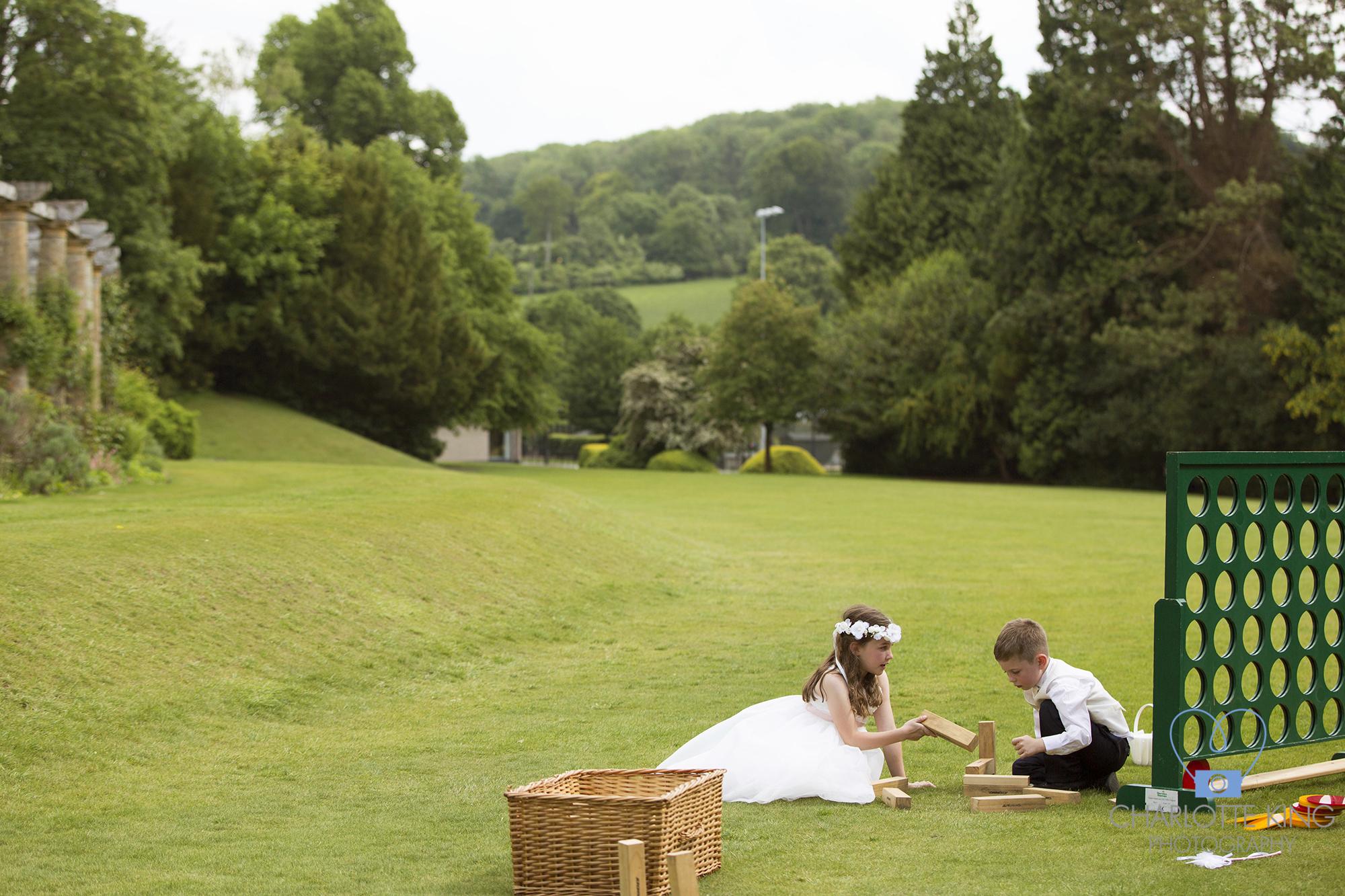 Woldingham-school-wedding-charlotte-king-photography (104)