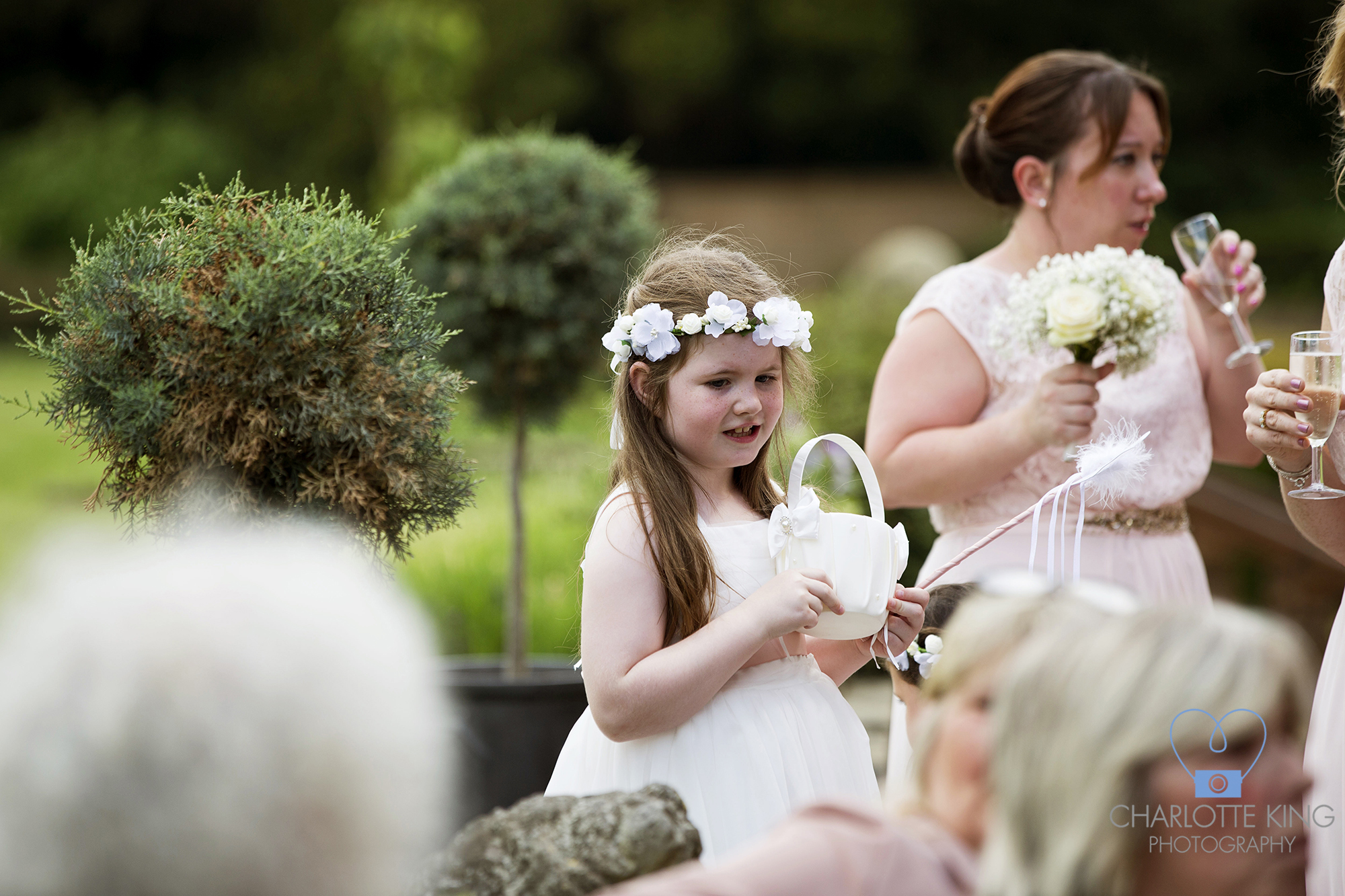 Woldingham-school-wedding-charlotte-king-photography (106)