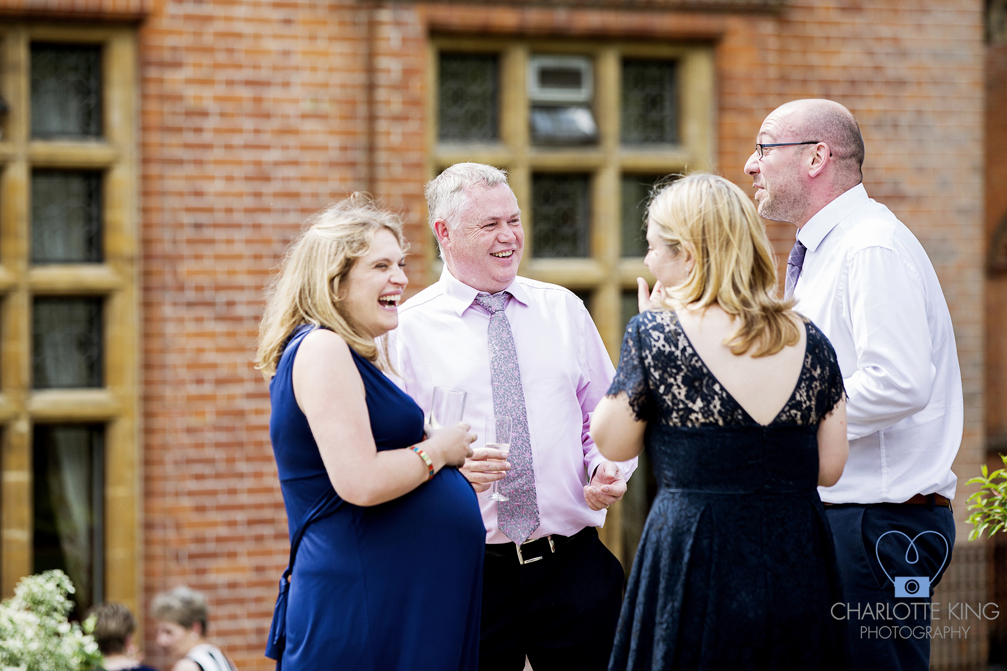 Woldingham-school-wedding-charlotte-king-photography (108)