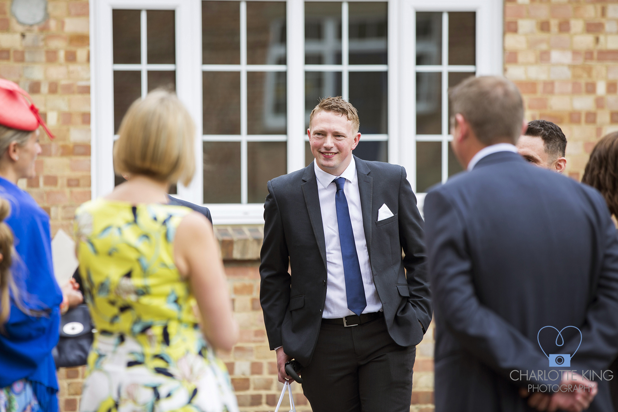 Woldingham-school-wedding-charlotte-king-photography (11)
