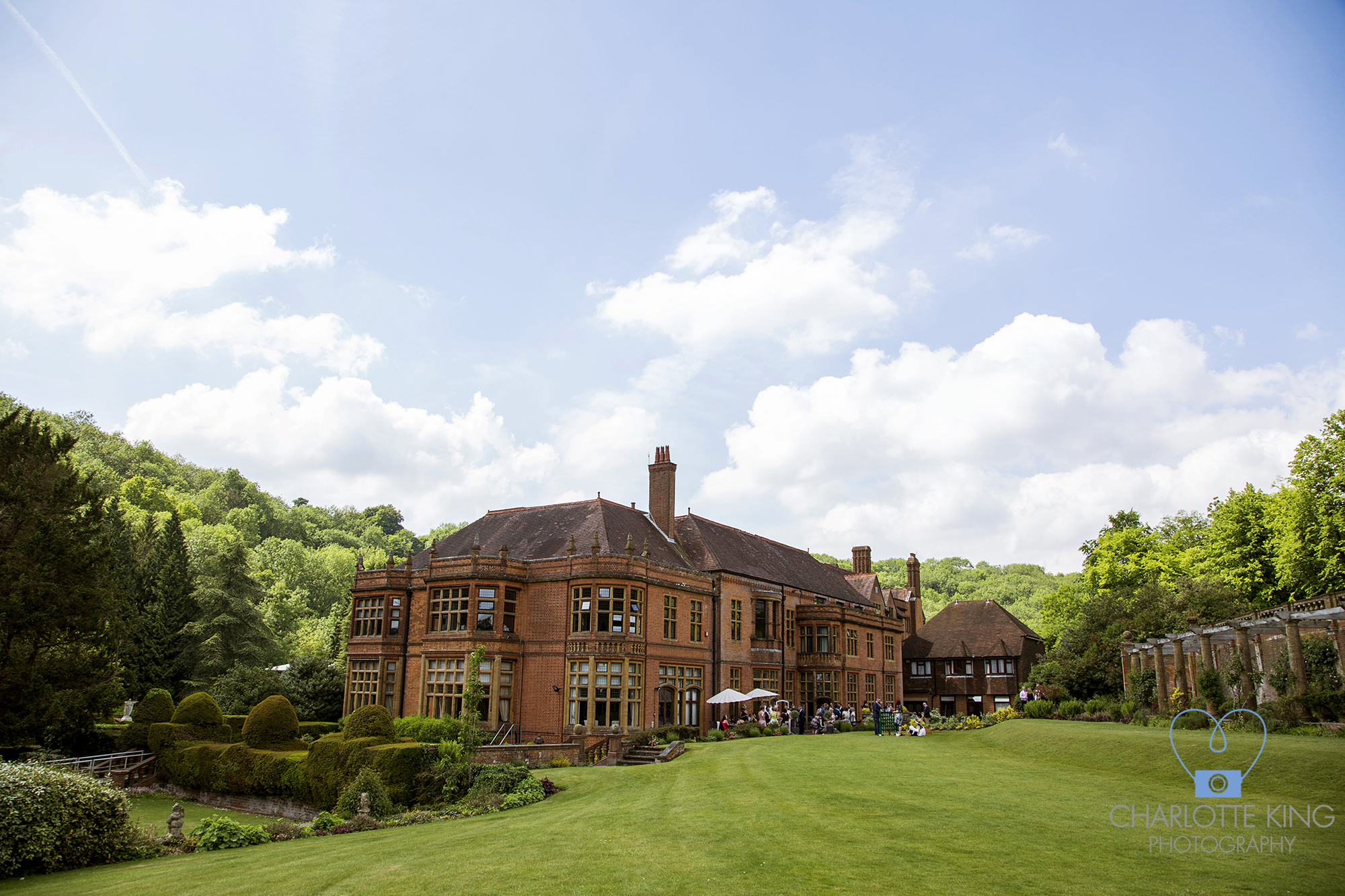 Woldingham-school-wedding-charlotte-king-photography (111)