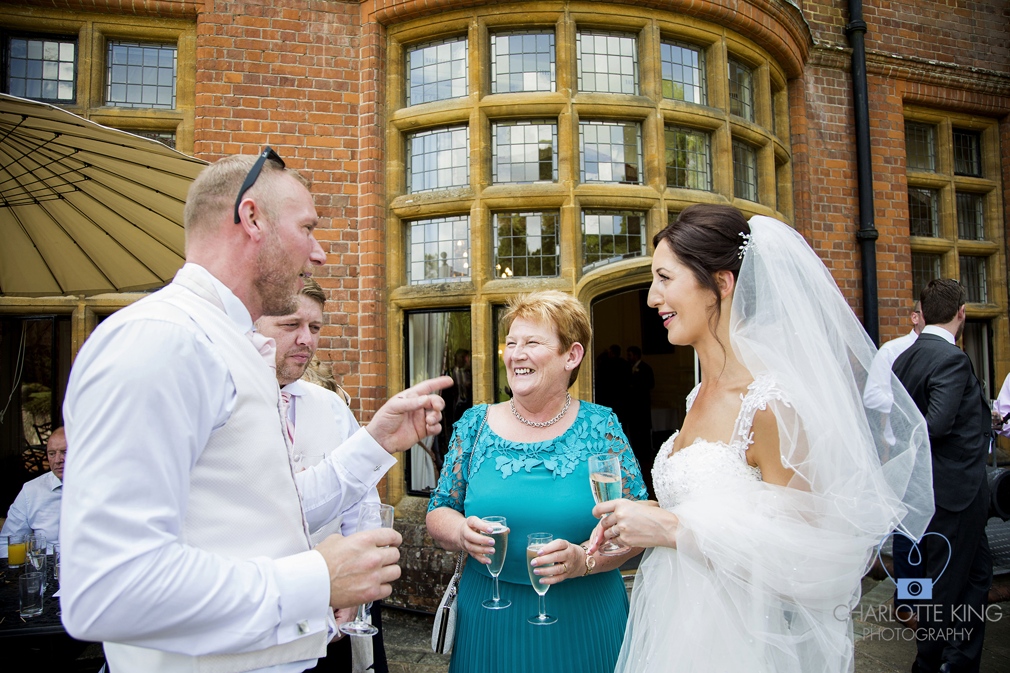 Woldingham-school-wedding-charlotte-king-photography (113)