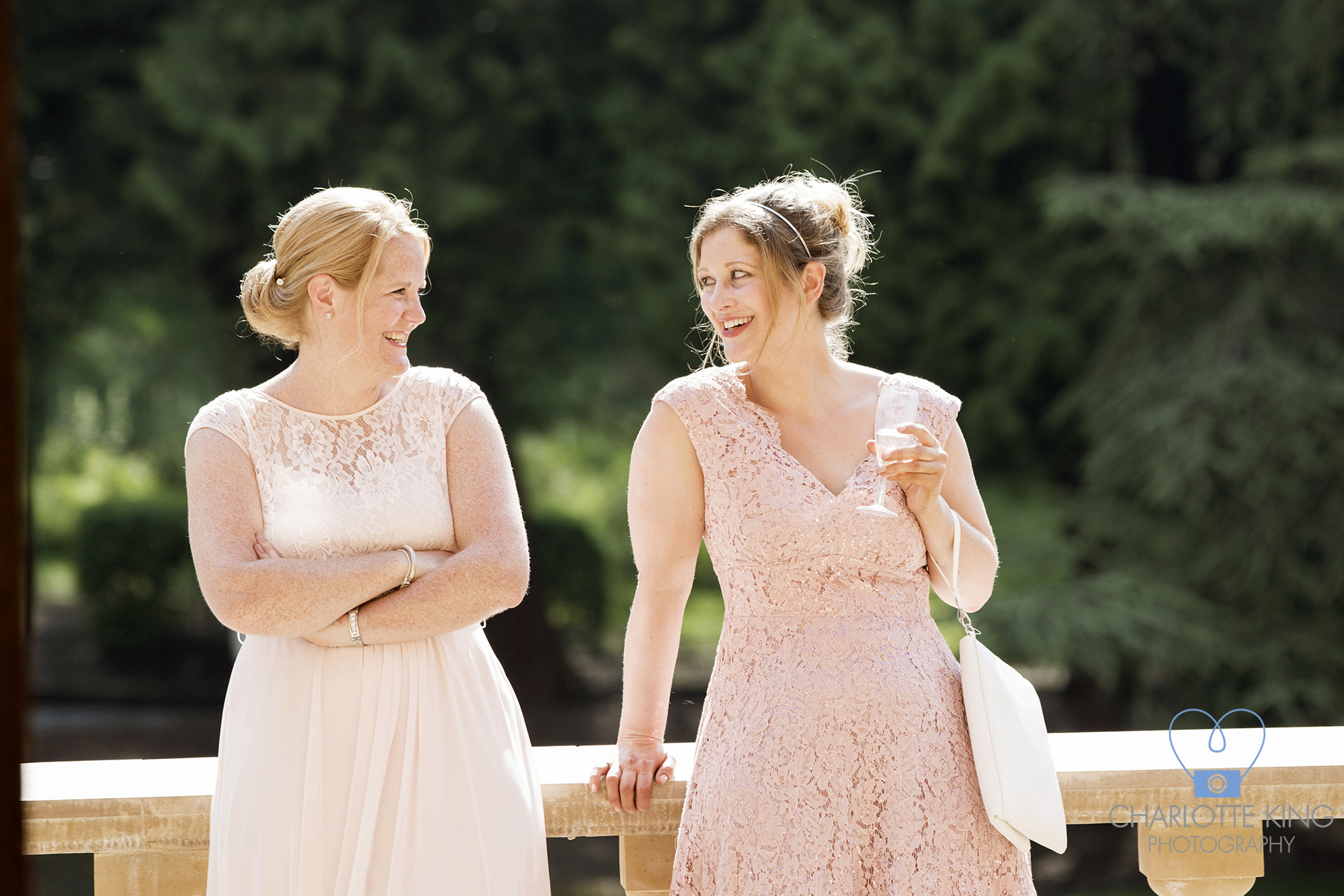 Woldingham-school-wedding-charlotte-king-photography (118)