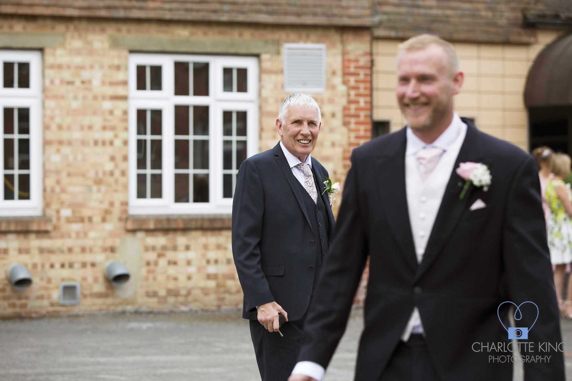 Woldingham-school-wedding-charlotte-king-photography (12)
