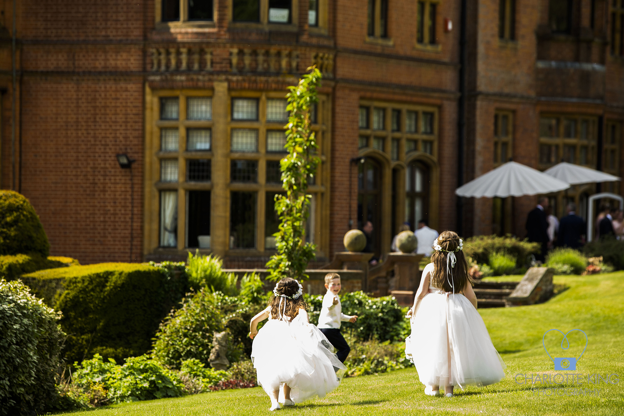 Woldingham-school-wedding-charlotte-king-photography (126)