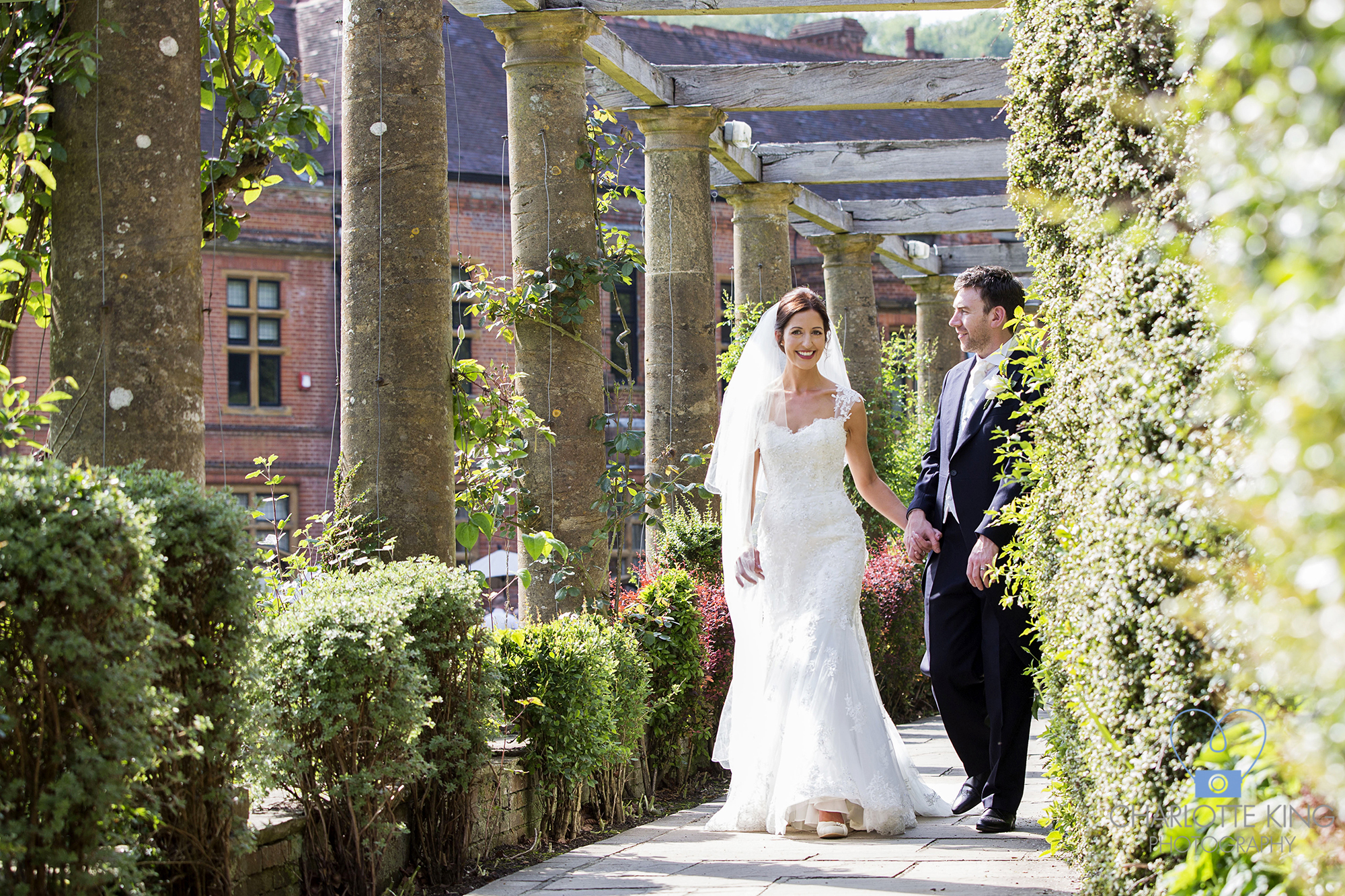 Woldingham-school-wedding-charlotte-king-photography (129)