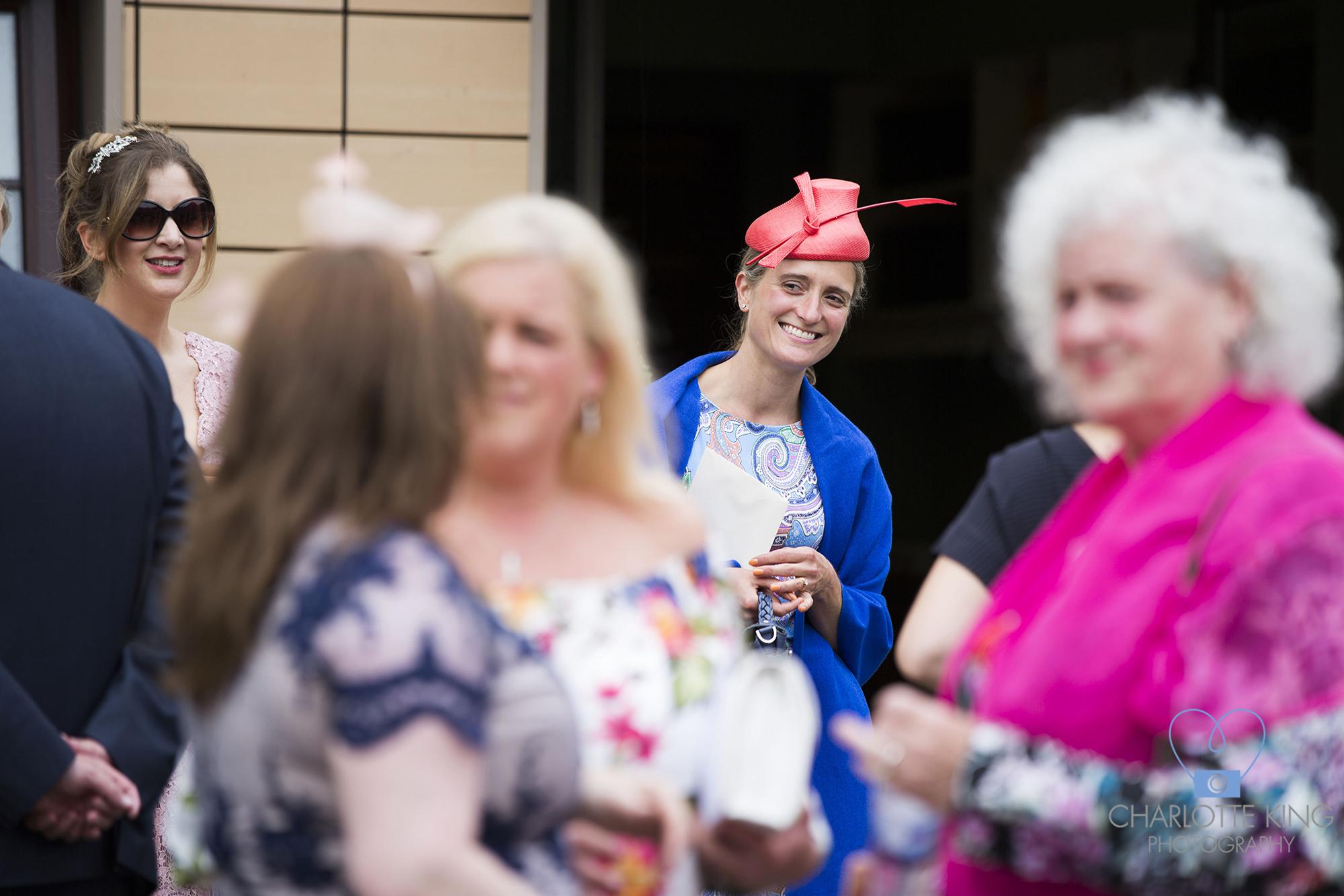 Woldingham-school-wedding-charlotte-king-photography (13)