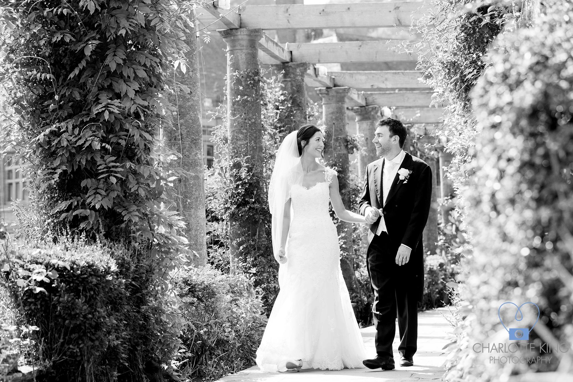 Woldingham-school-wedding-charlotte-king-photography (131)
