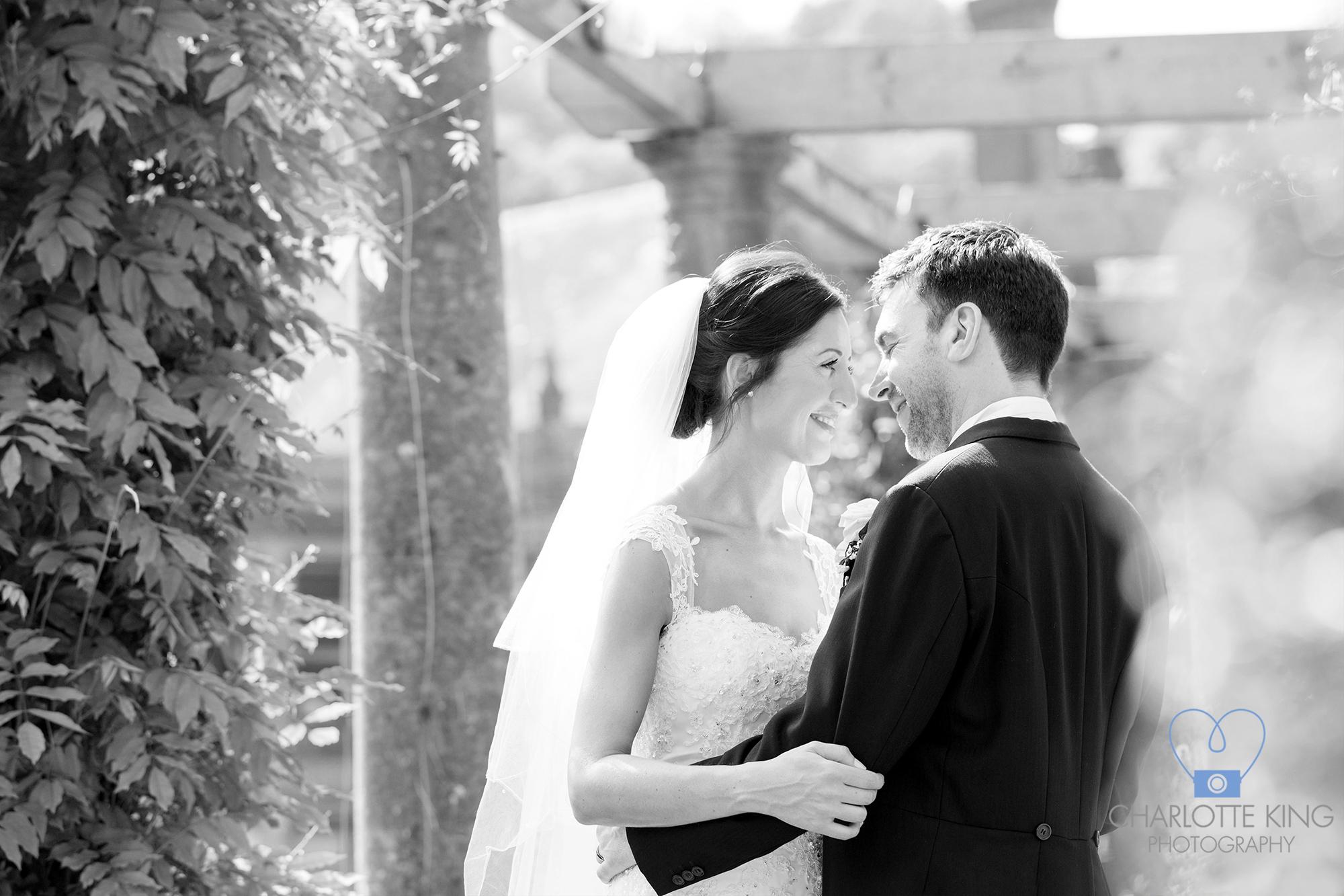 Woldingham-school-wedding-charlotte-king-photography (133)
