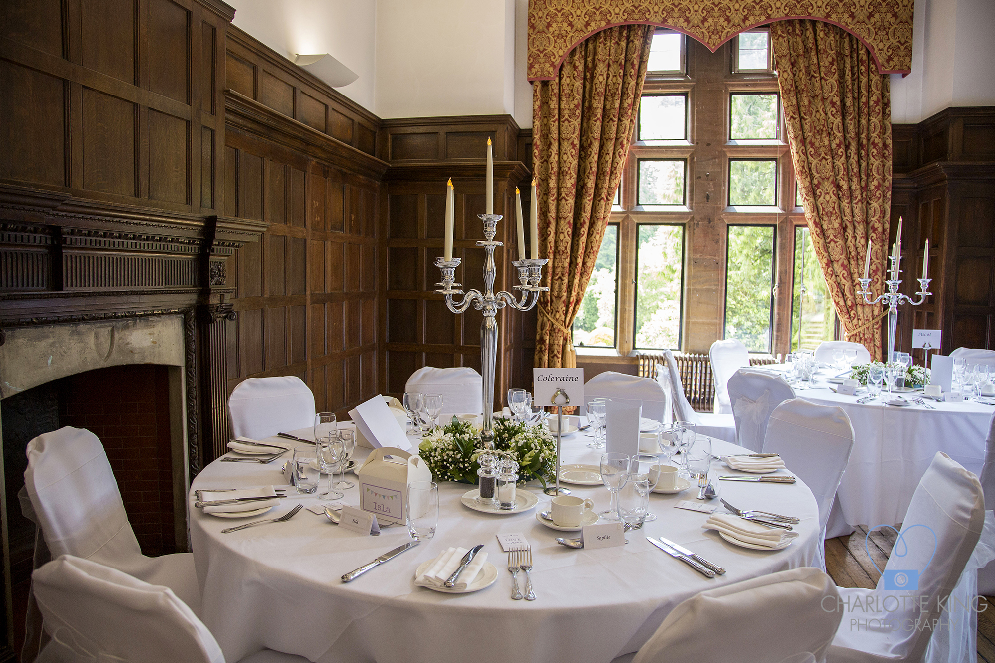 Woldingham-school-wedding-charlotte-king-photography (146)