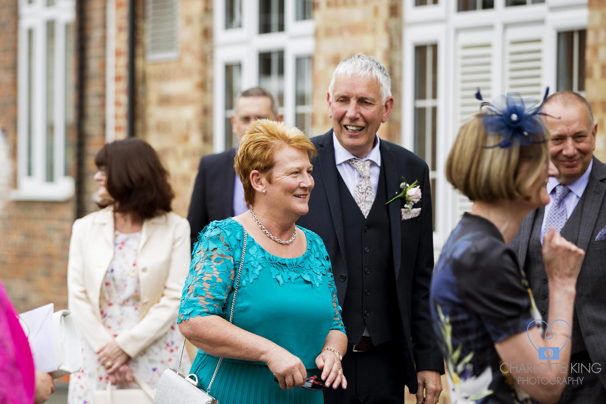Woldingham-school-wedding-charlotte-king-photography (15)