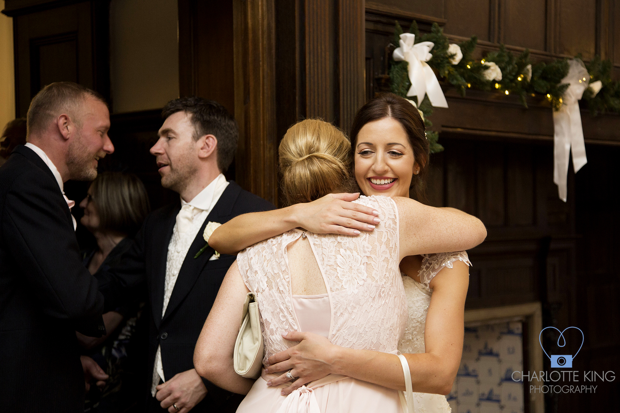 Woldingham-school-wedding-charlotte-king-photography (156)