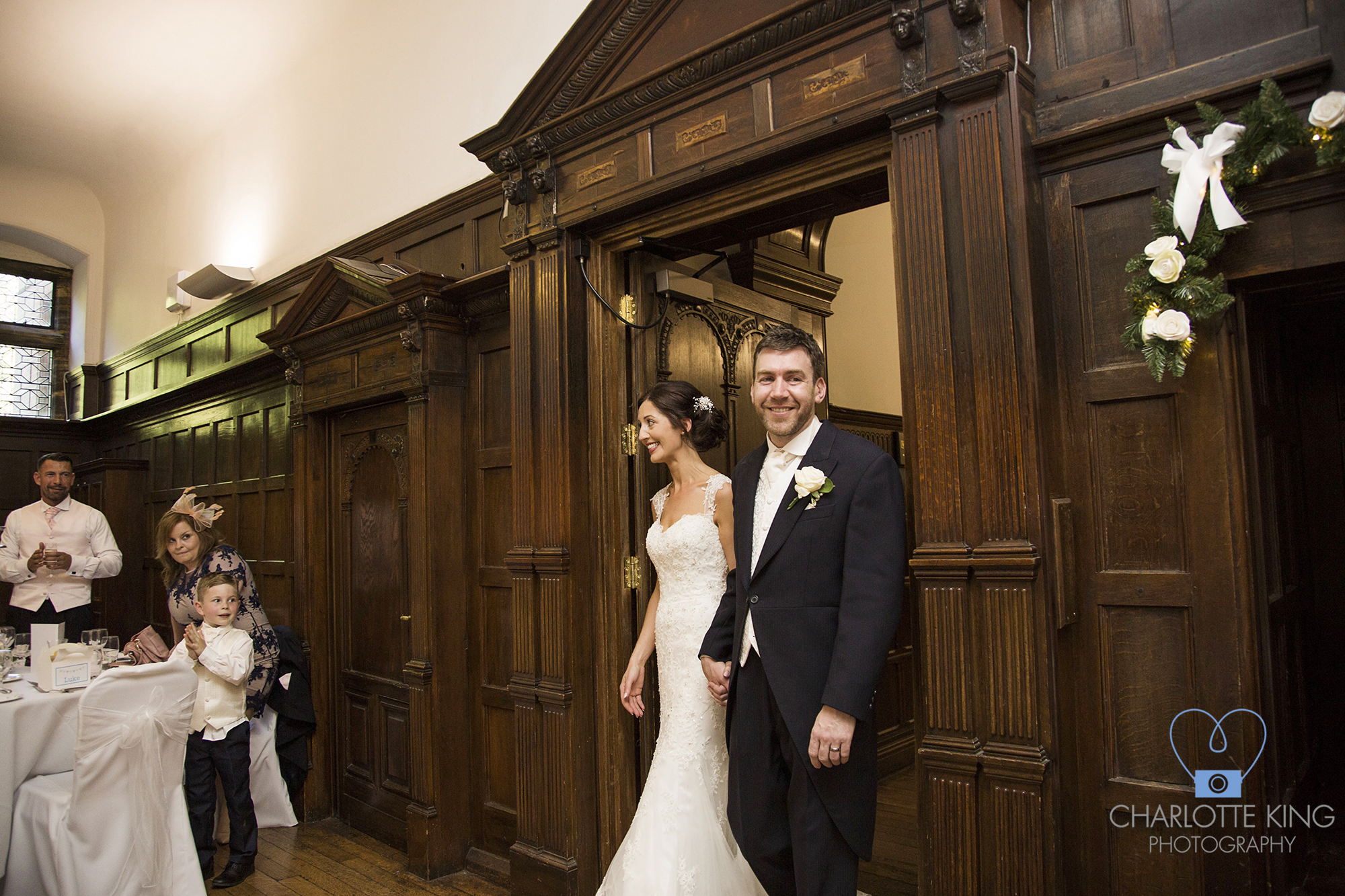 Woldingham-school-wedding-charlotte-king-photography (161)