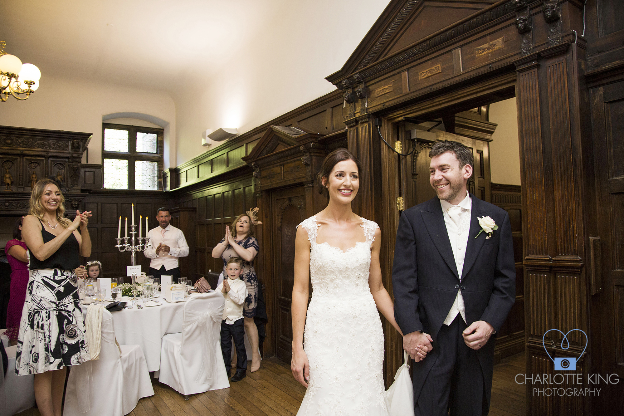 Woldingham-school-wedding-charlotte-king-photography (162)