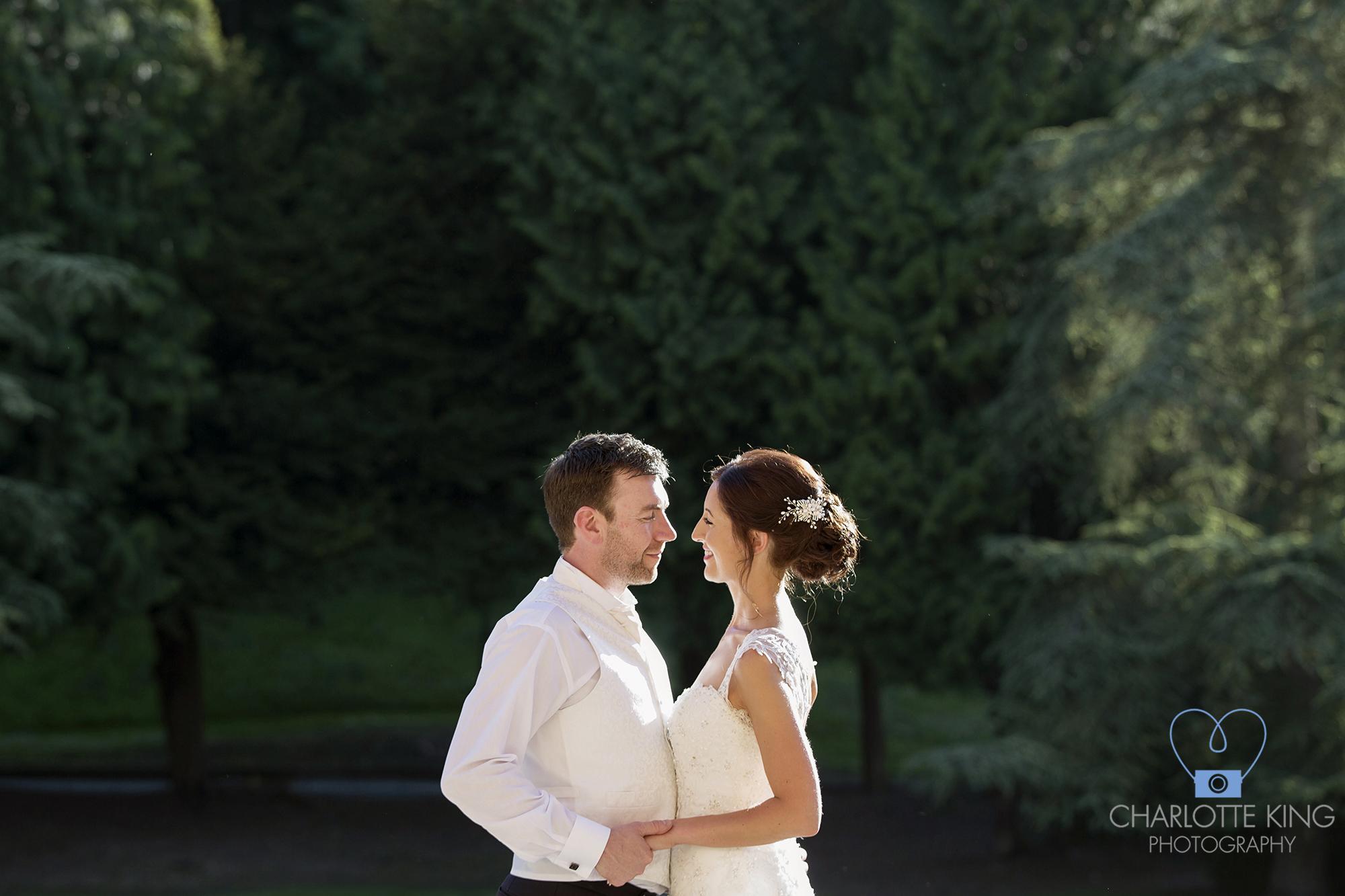 Woldingham-school-wedding-charlotte-king-photography (165)