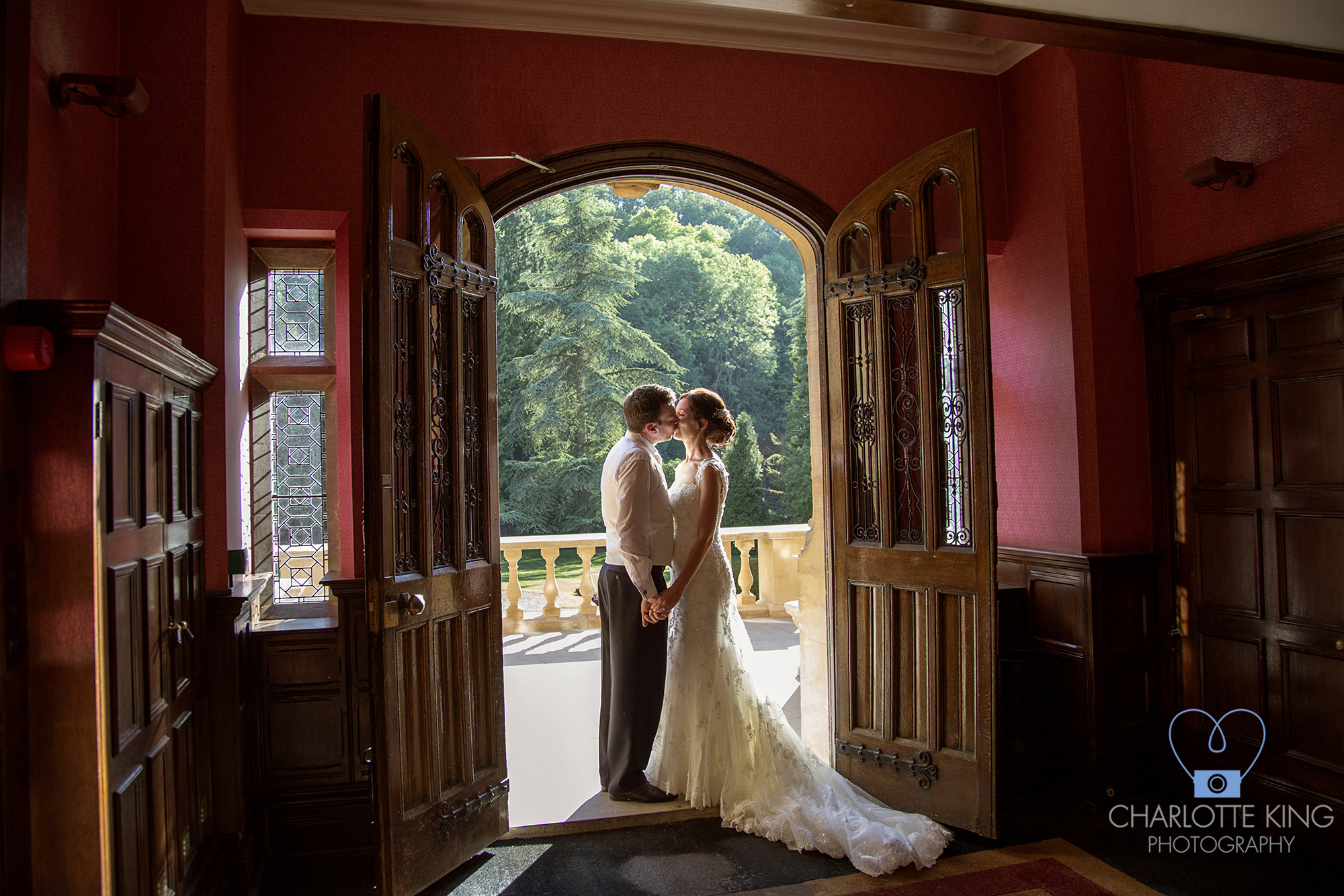 Woldingham-school-wedding-charlotte-king-photography (167)