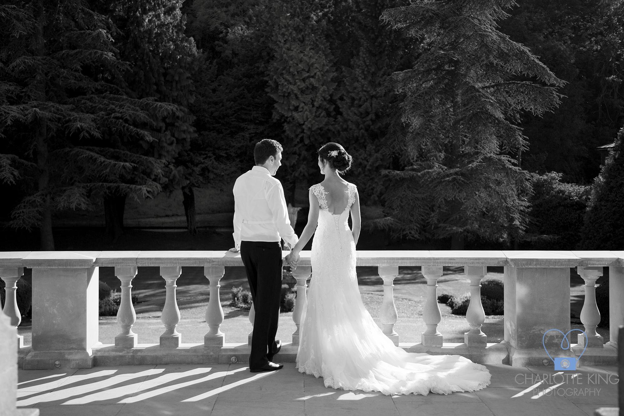 Woldingham-school-wedding-charlotte-king-photography (172)