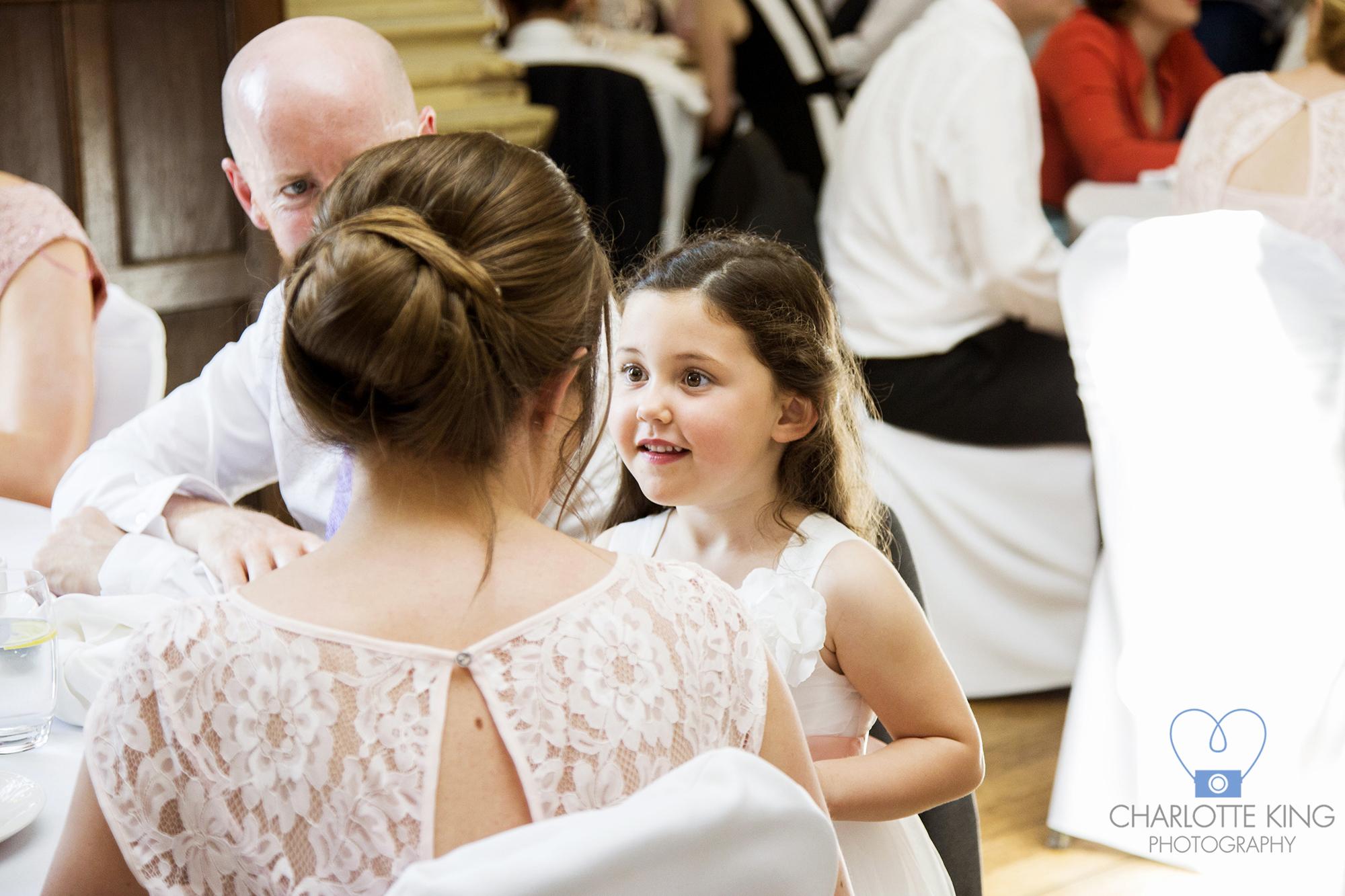 Woldingham-school-wedding-charlotte-king-photography (176)