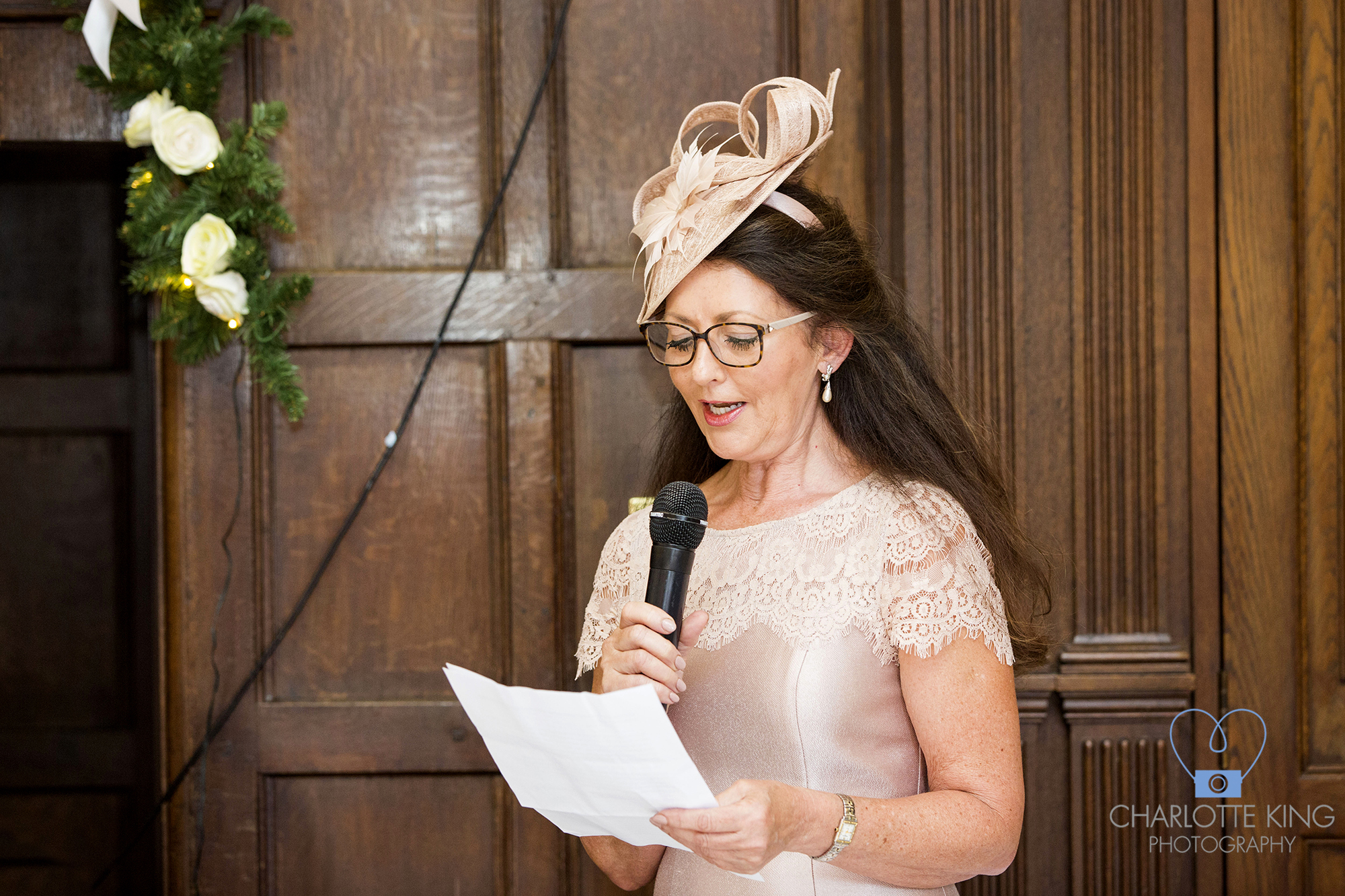 Woldingham-school-wedding-charlotte-king-photography (179)