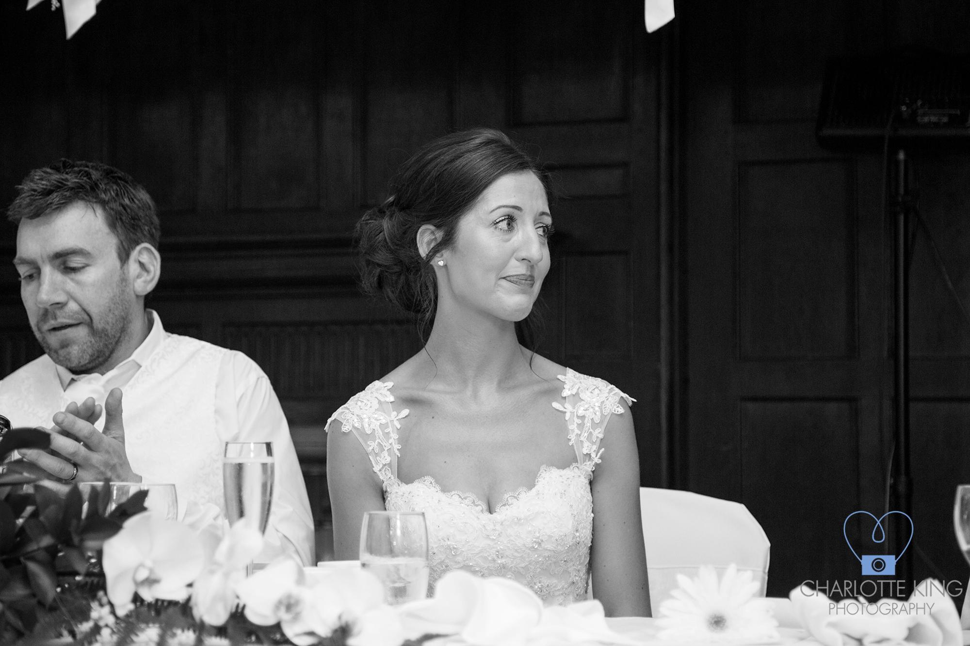 Woldingham-school-wedding-charlotte-king-photography (188)