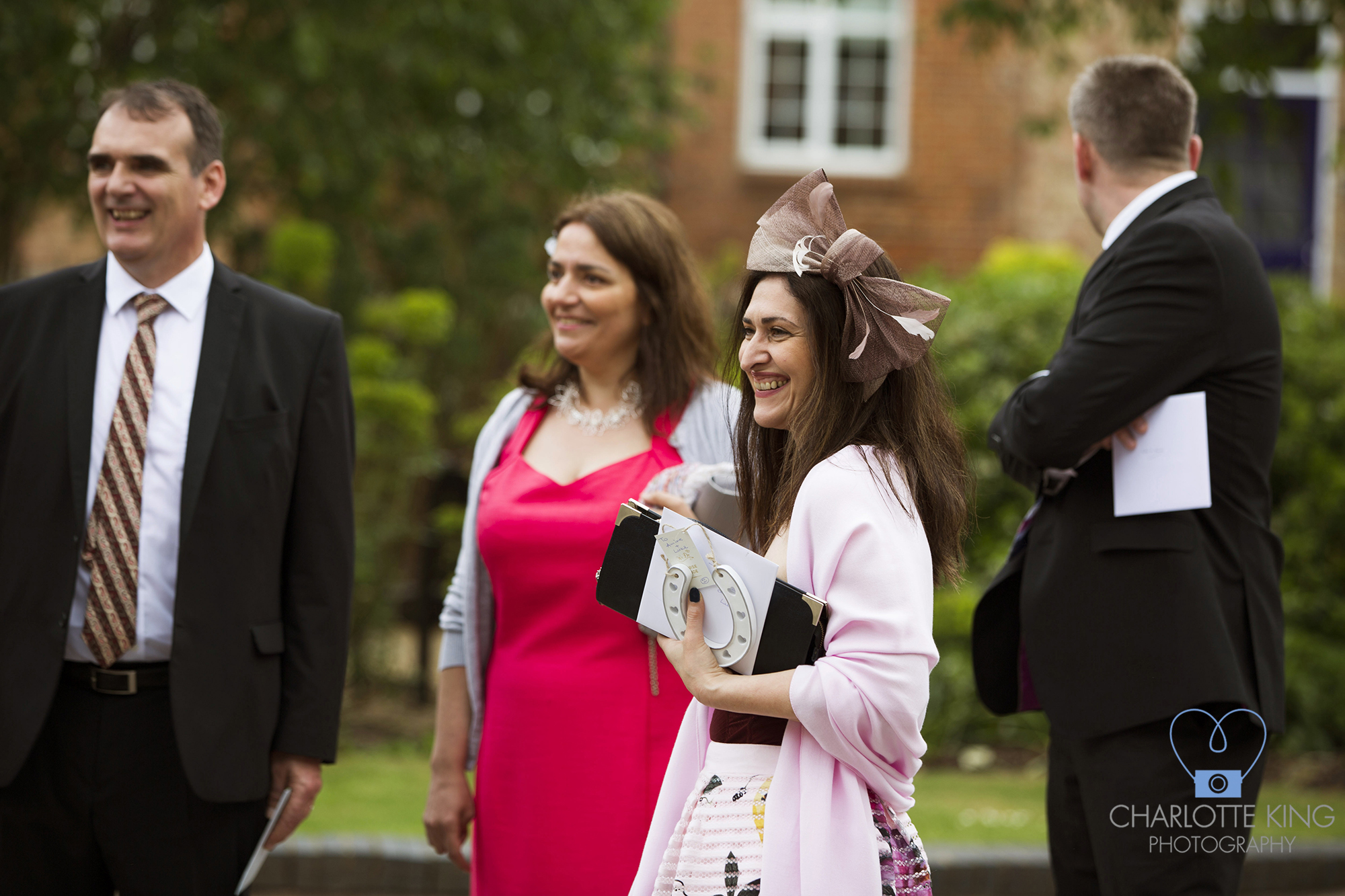Woldingham-school-wedding-charlotte-king-photography (20)