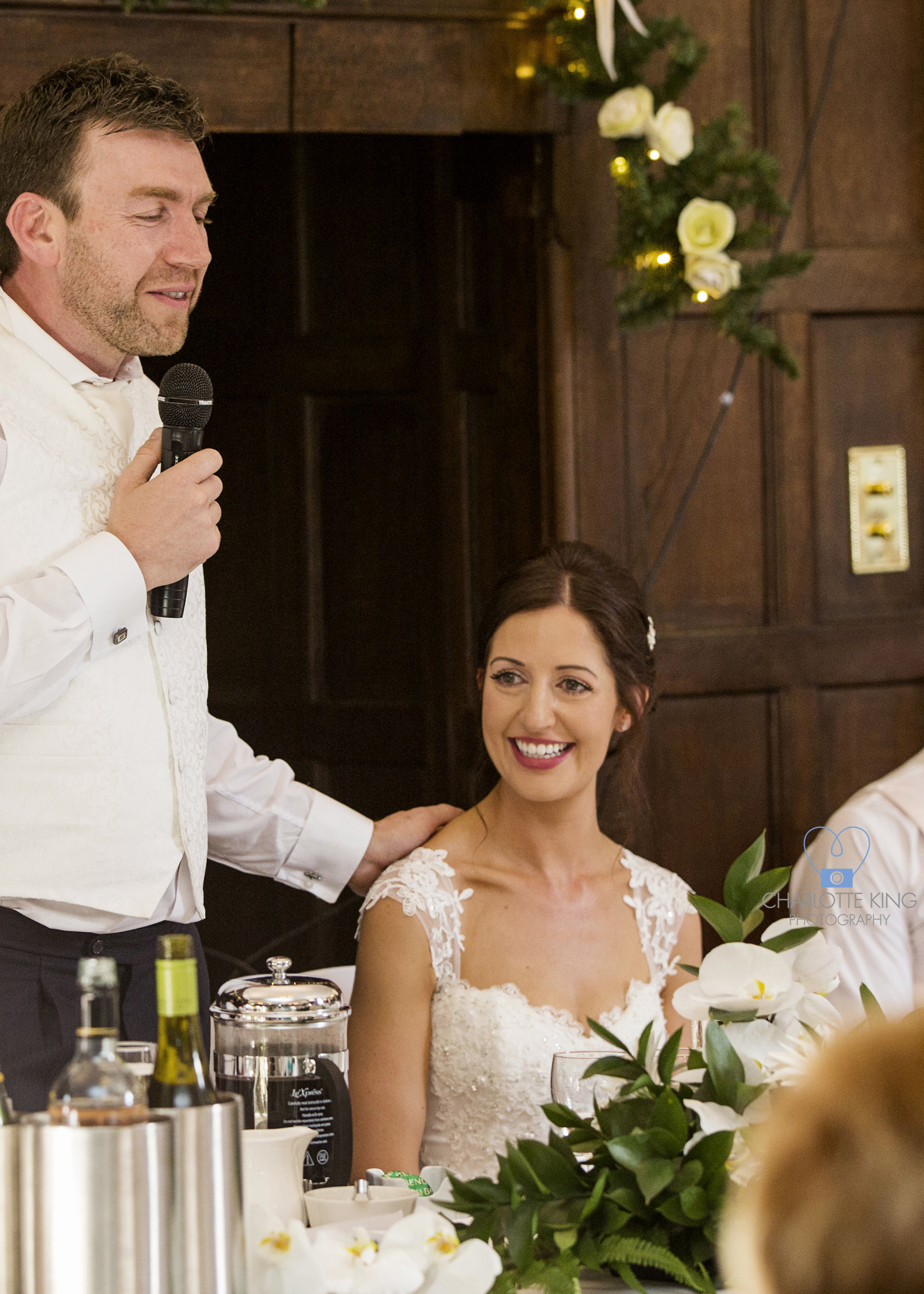 Woldingham-school-wedding-charlotte-king-photography (205)