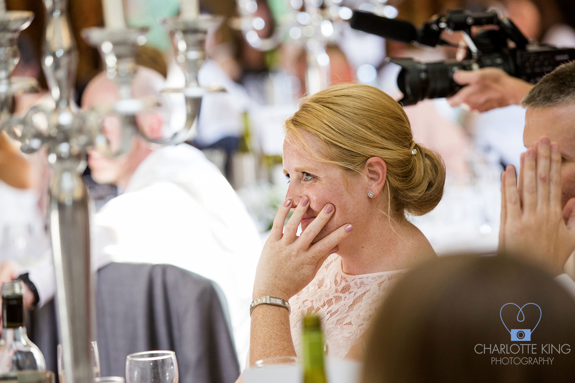 Woldingham-school-wedding-charlotte-king-photography (207)