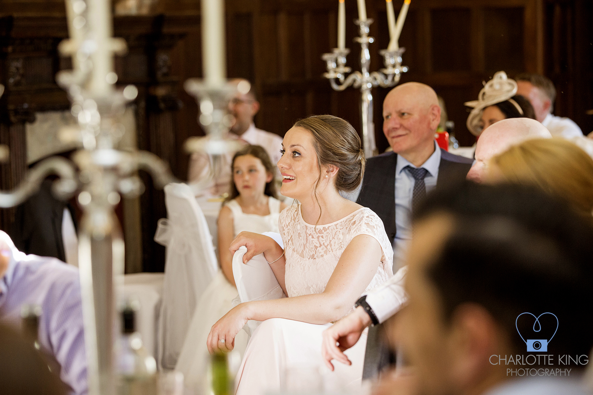 Woldingham-school-wedding-charlotte-king-photography (208)