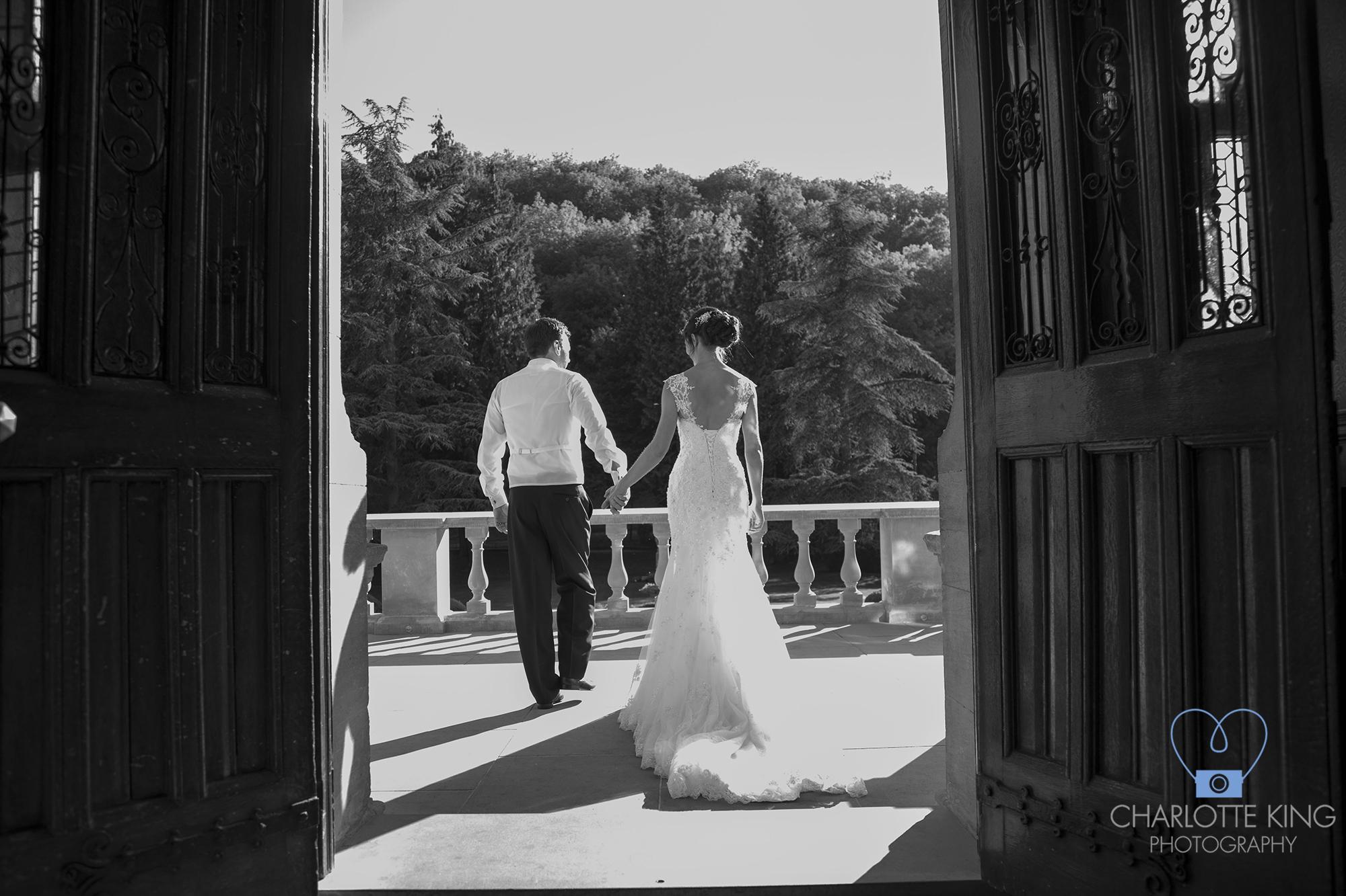 Woldingham-school-wedding-charlotte-king-photography (218)