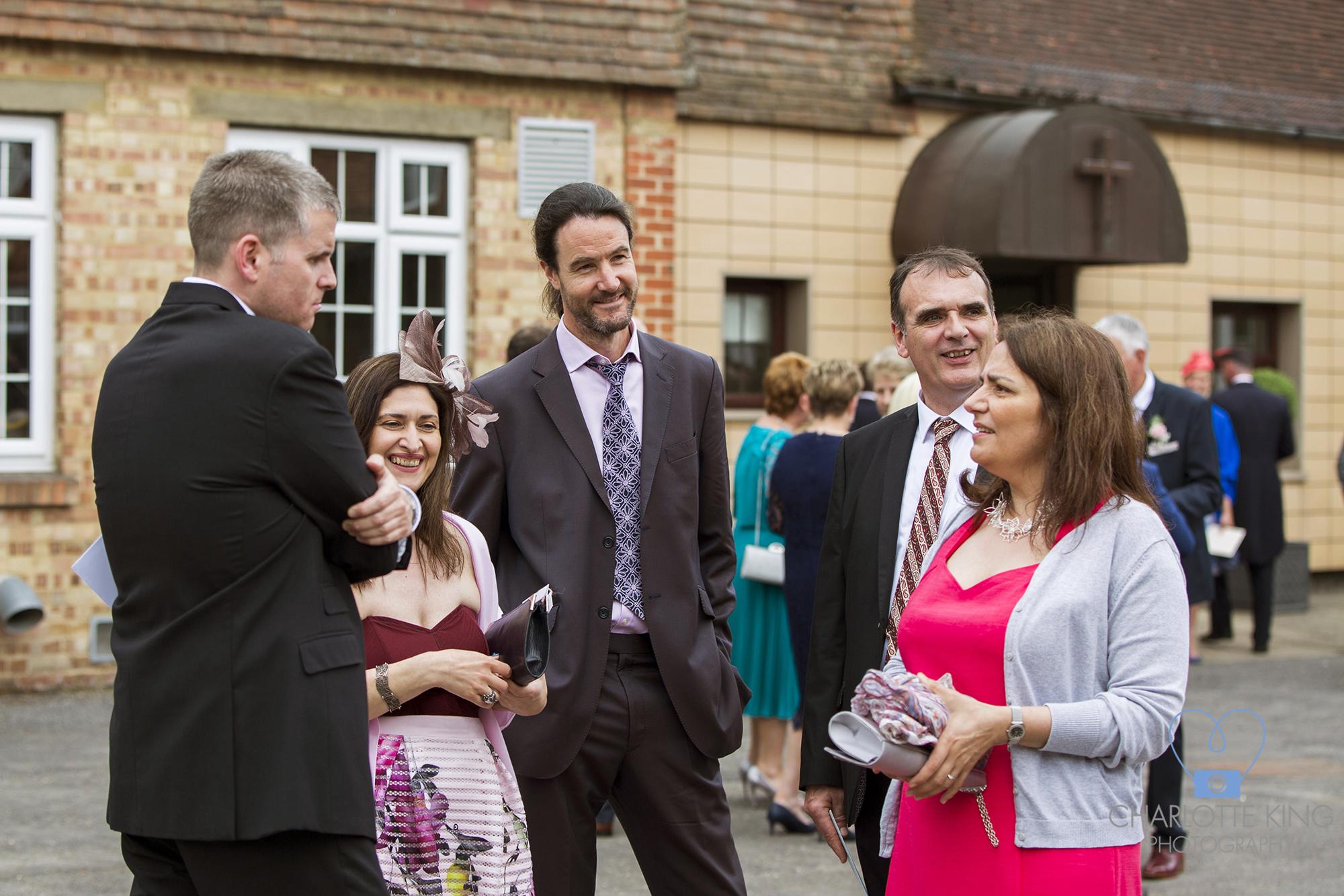 Woldingham-school-wedding-charlotte-king-photography (24)