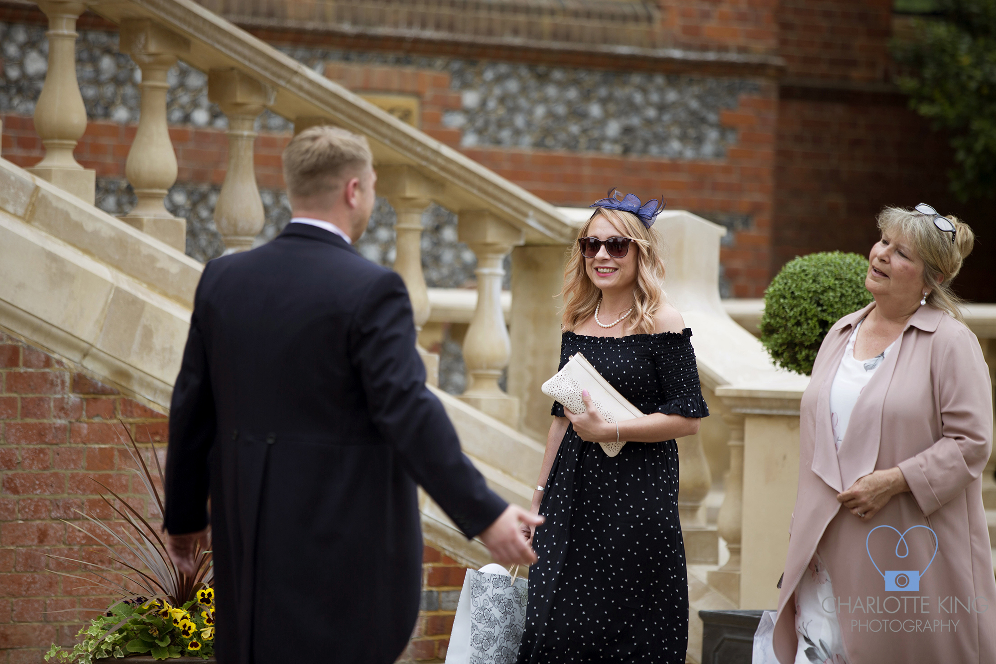 Woldingham-school-wedding-charlotte-king-photography (27)