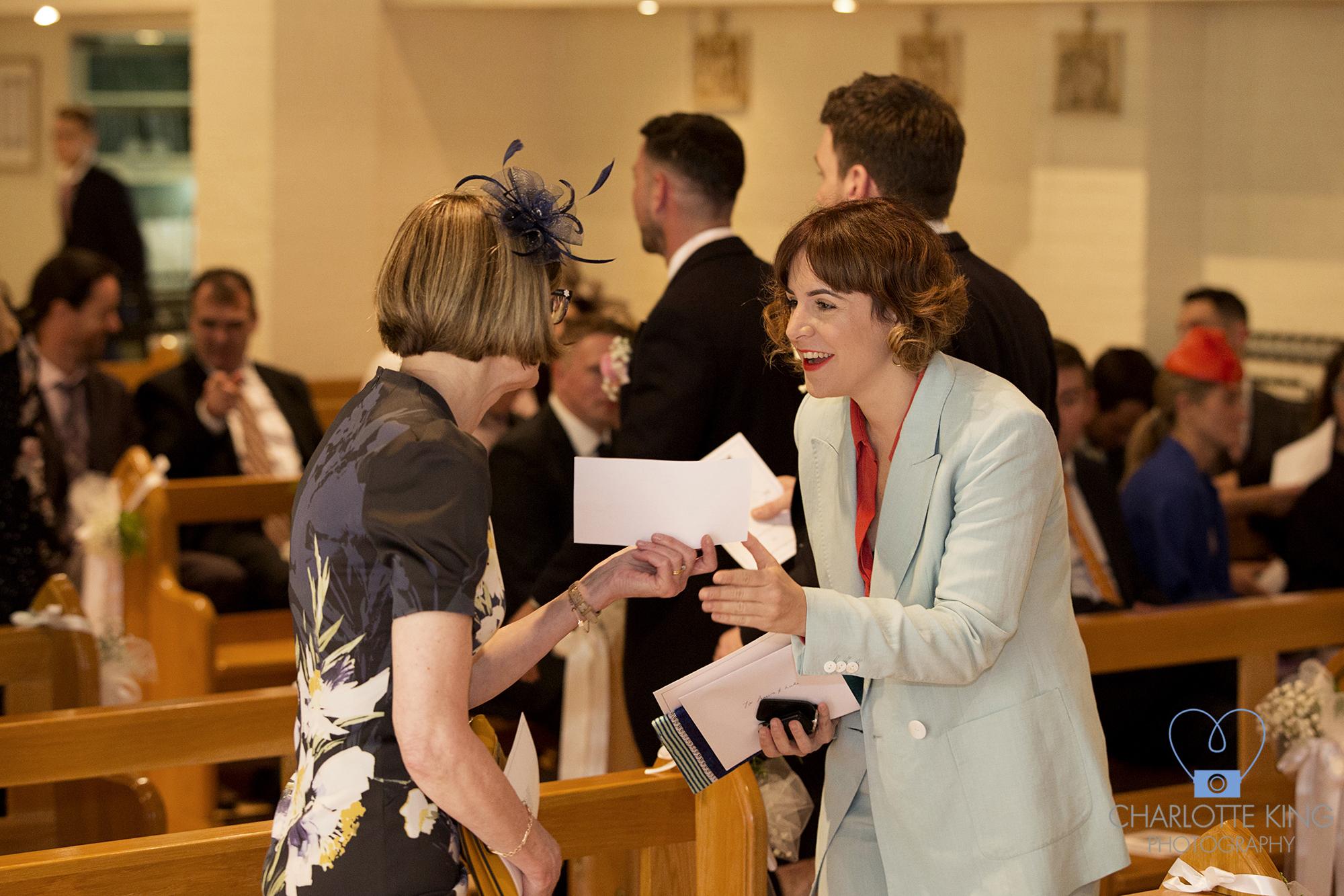 Woldingham-school-wedding-charlotte-king-photography (31)