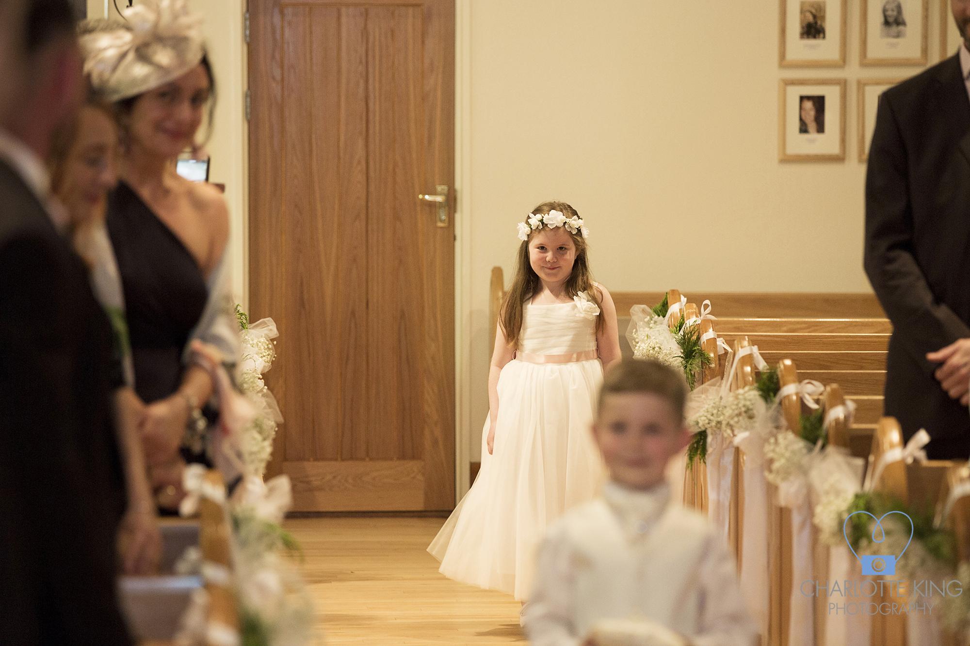 Woldingham-school-wedding-charlotte-king-photography (37)