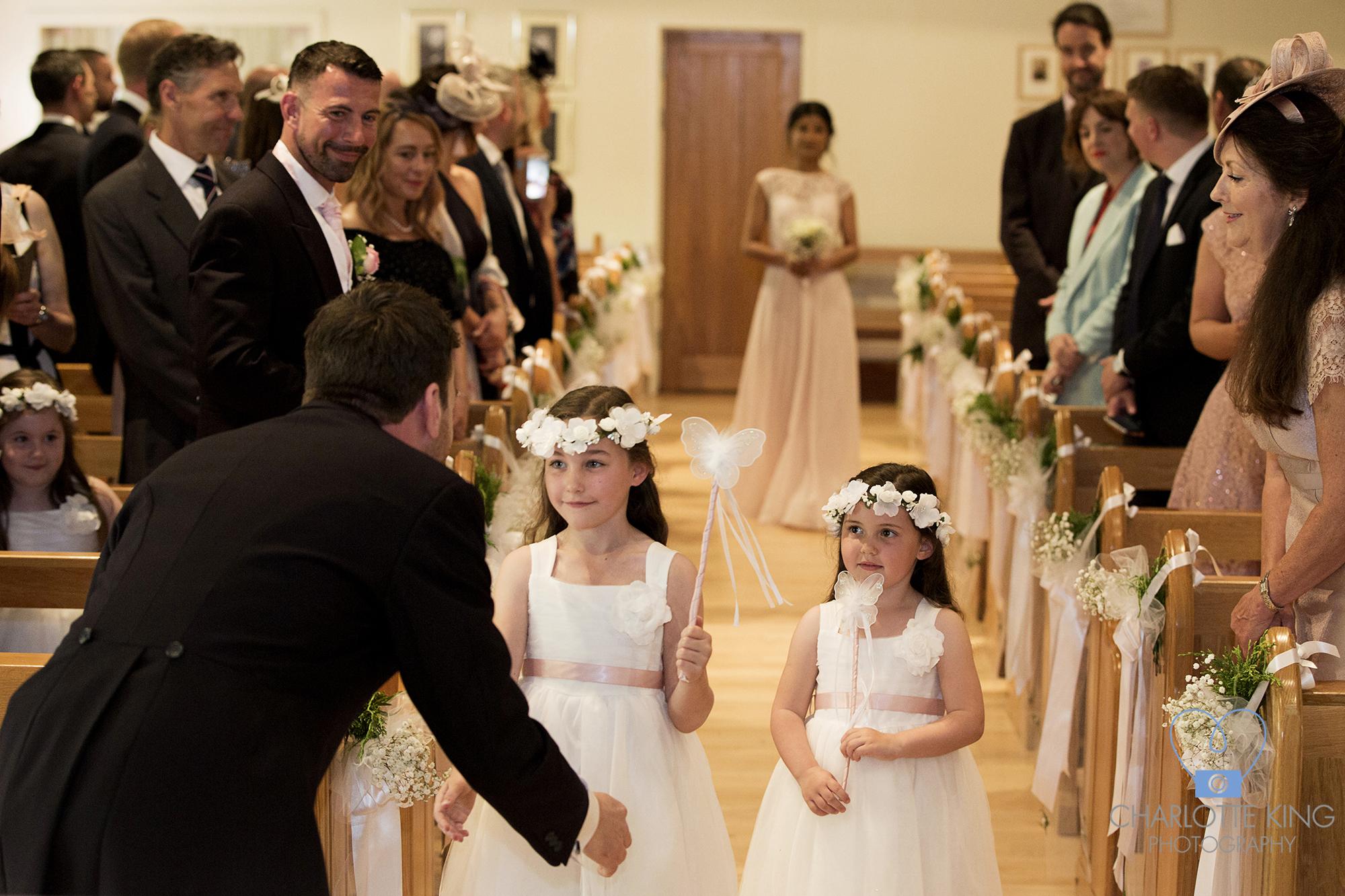 Woldingham-school-wedding-charlotte-king-photography (41)