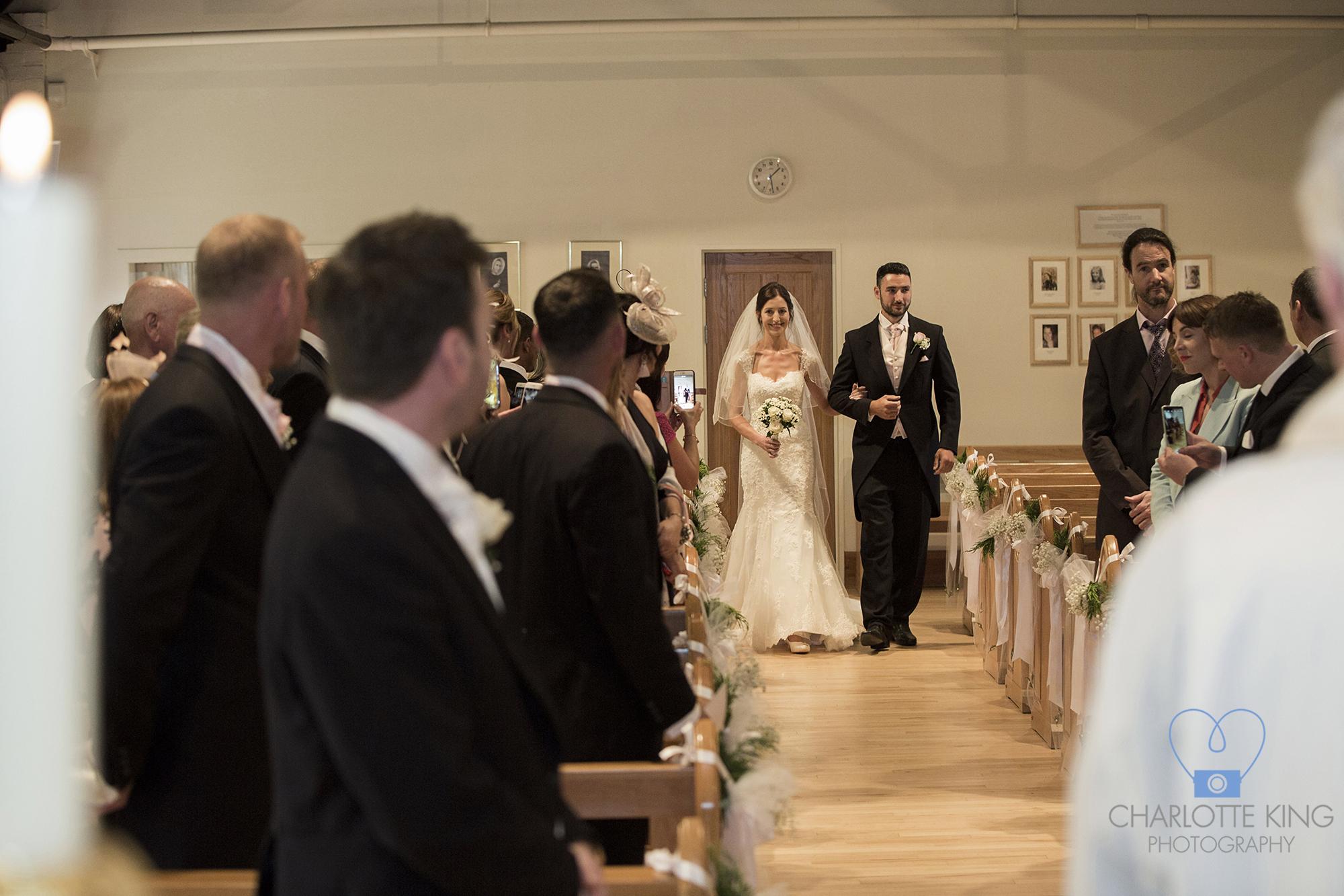 Woldingham-school-wedding-charlotte-king-photography (43)