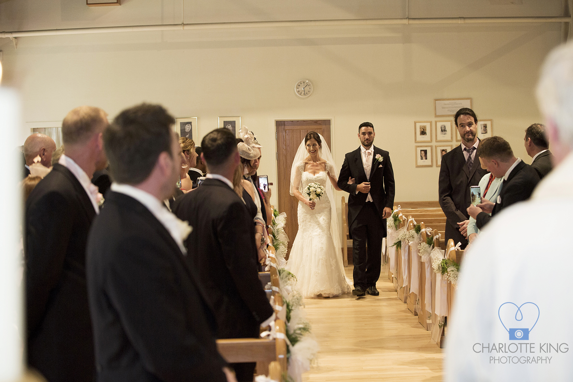 Woldingham-school-wedding-charlotte-king-photography (44)