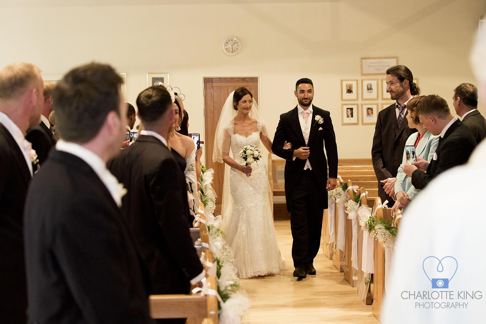 Woldingham-school-wedding-charlotte-king-photography (47)